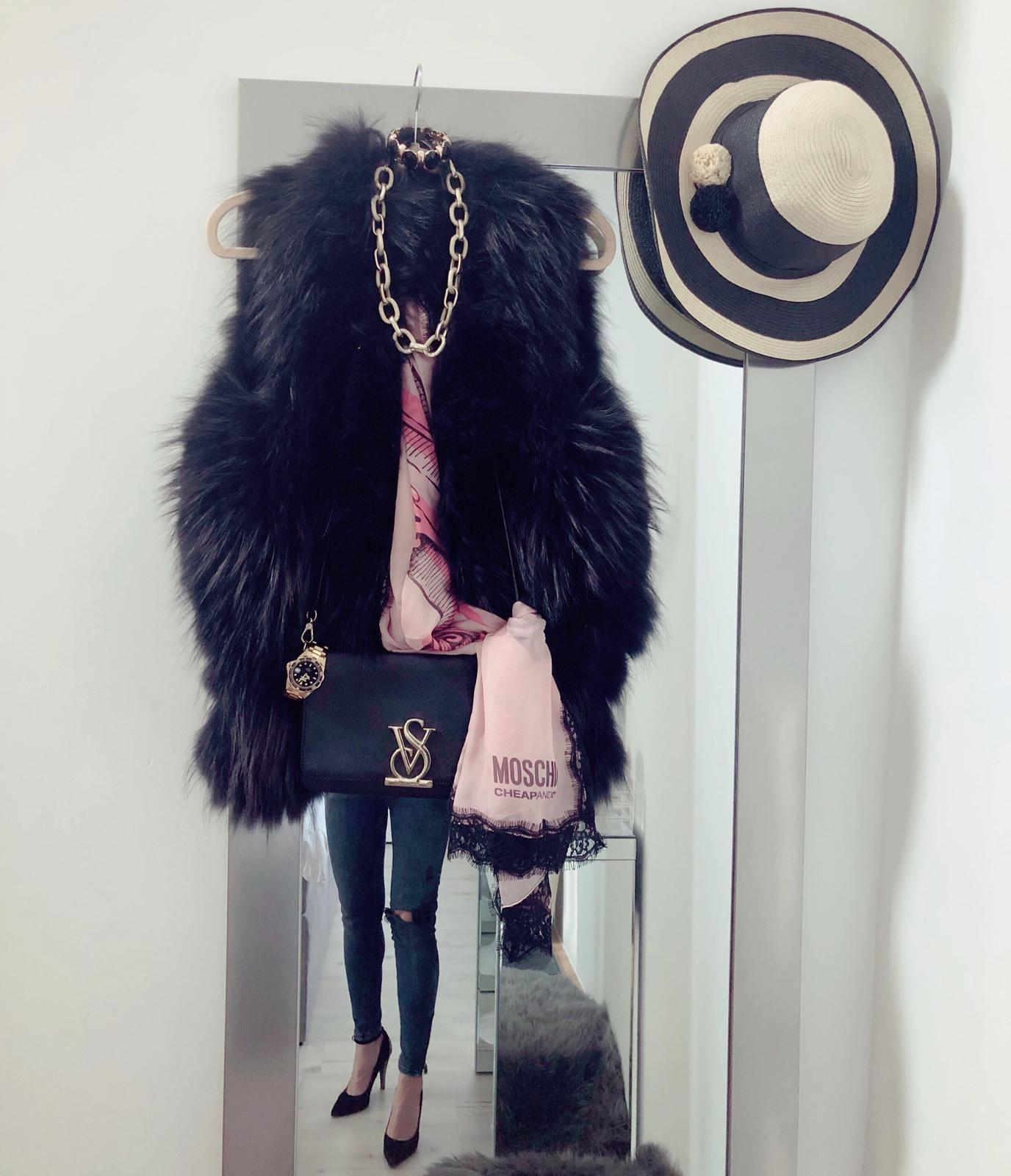 """Stylery""  