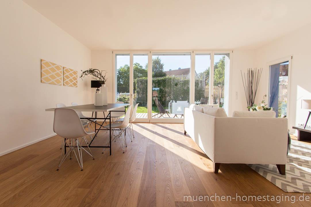 einrichtungsberatung • bilder & ideen • couchstyle, Wohnzimmer dekoo