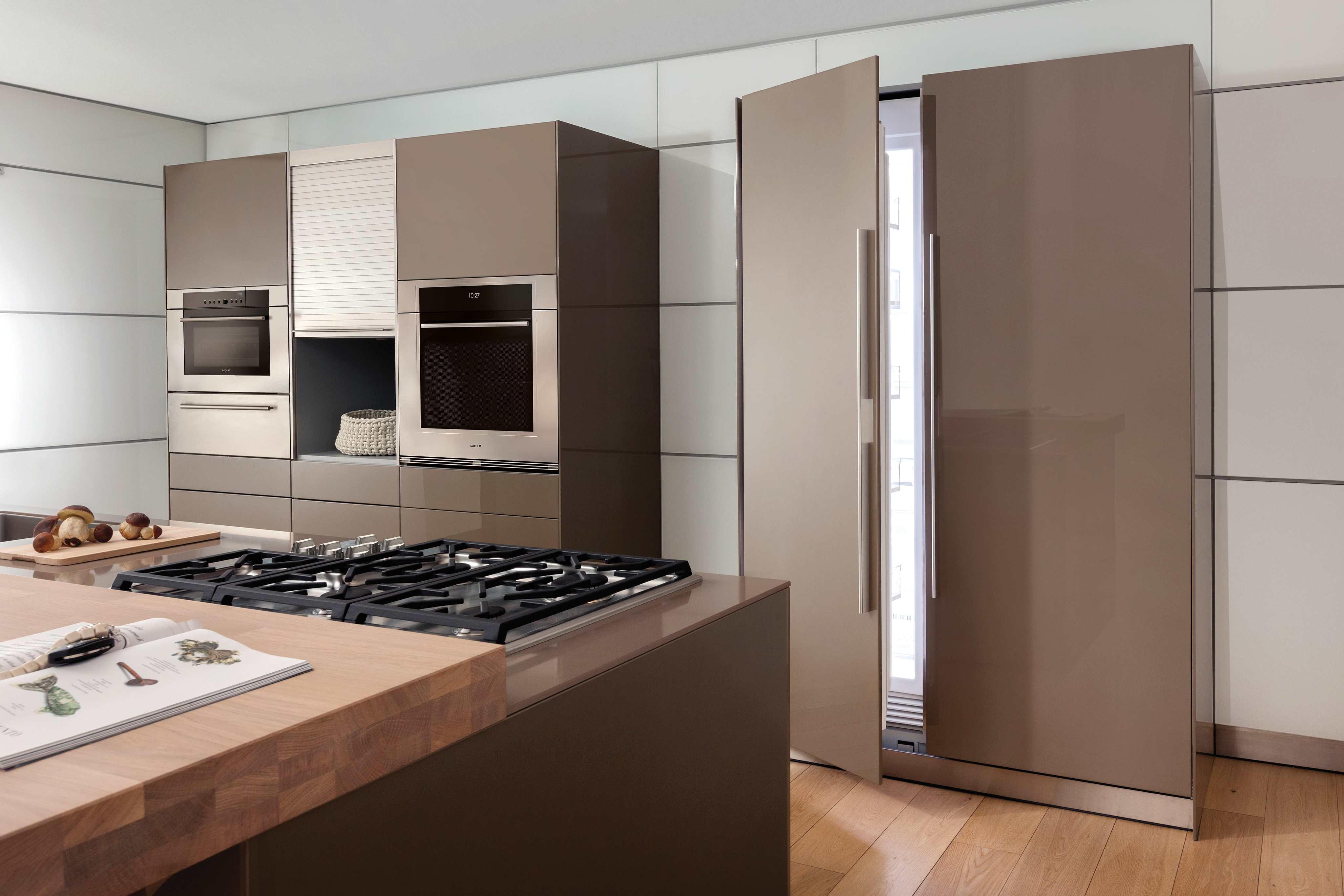 Kühlschrank Rosa : Kühlschrank einrichtungstipps und gestaltungsideen