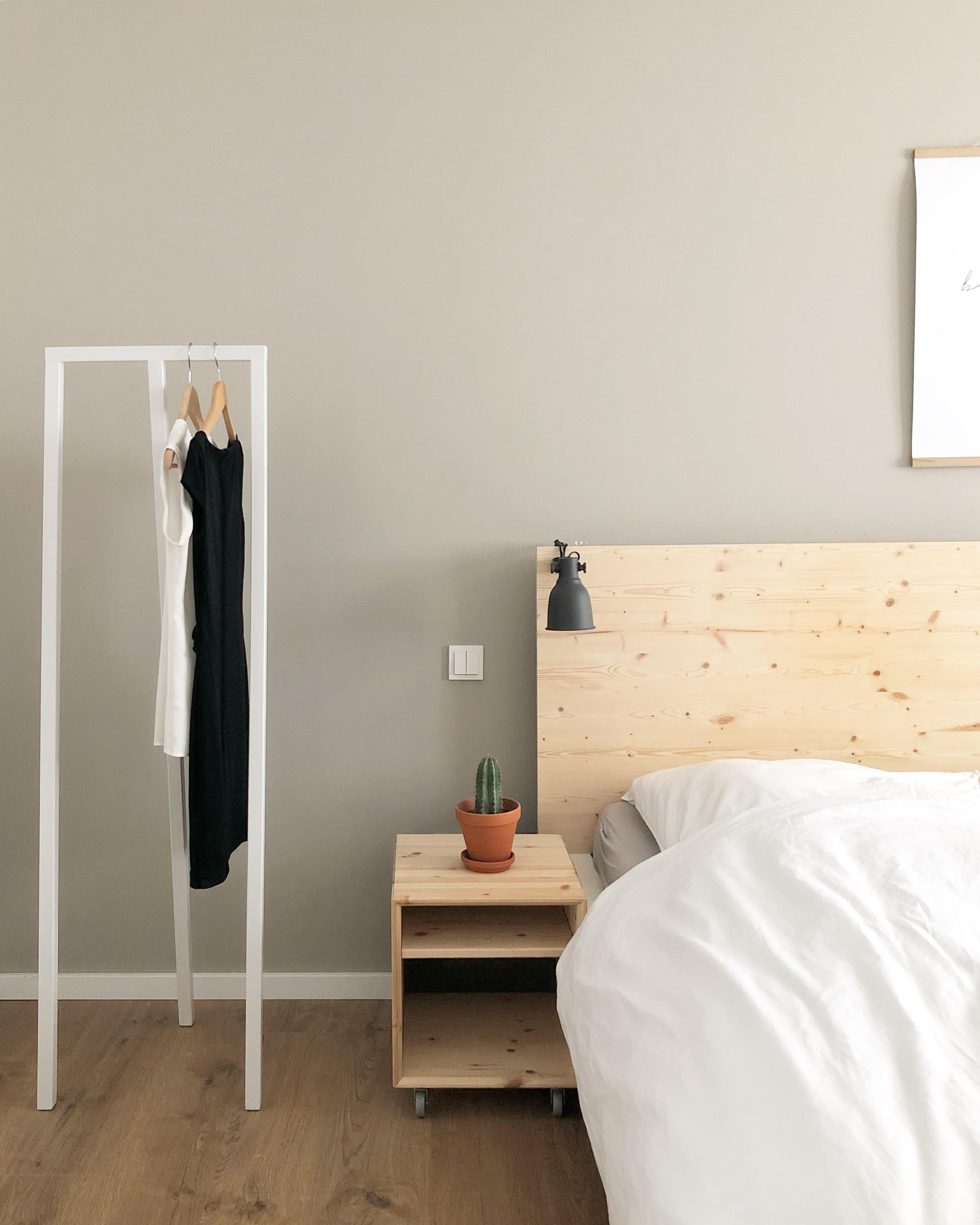 Kleiderstange • Bilder & Ideen • COUCHstyle