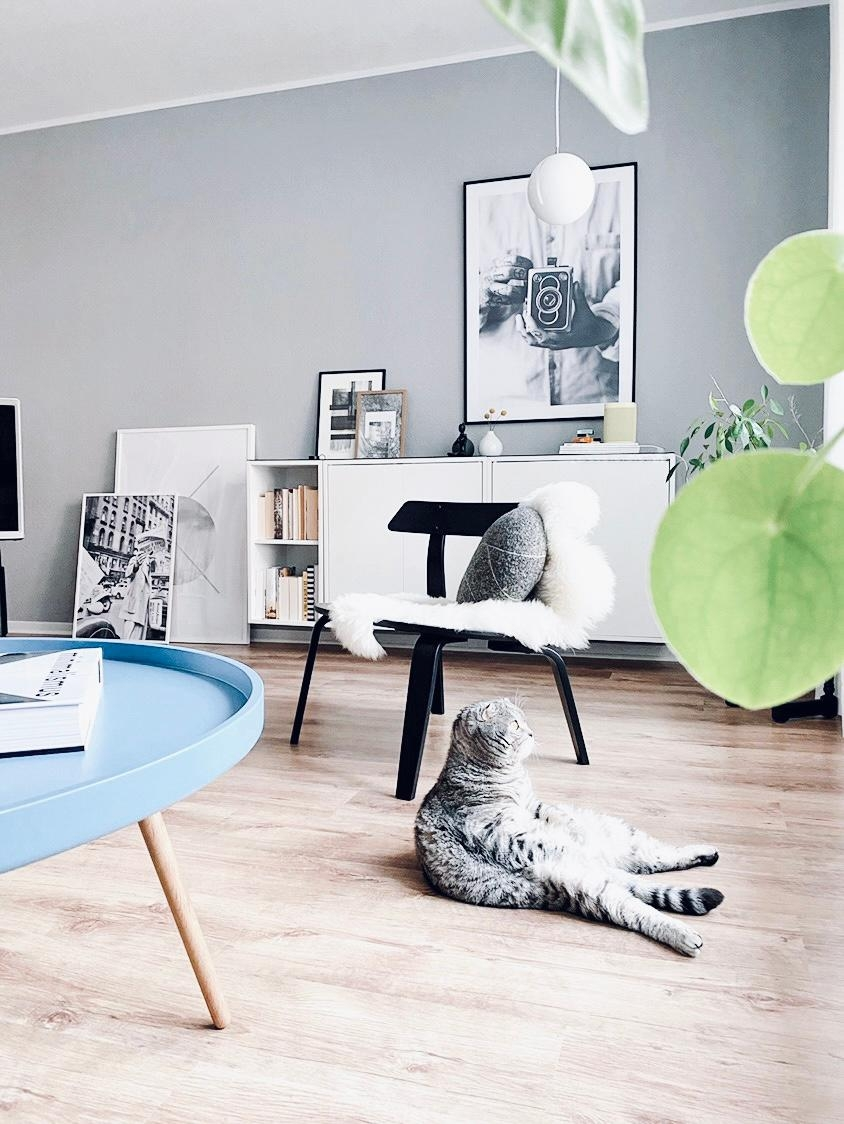 Sundaymood