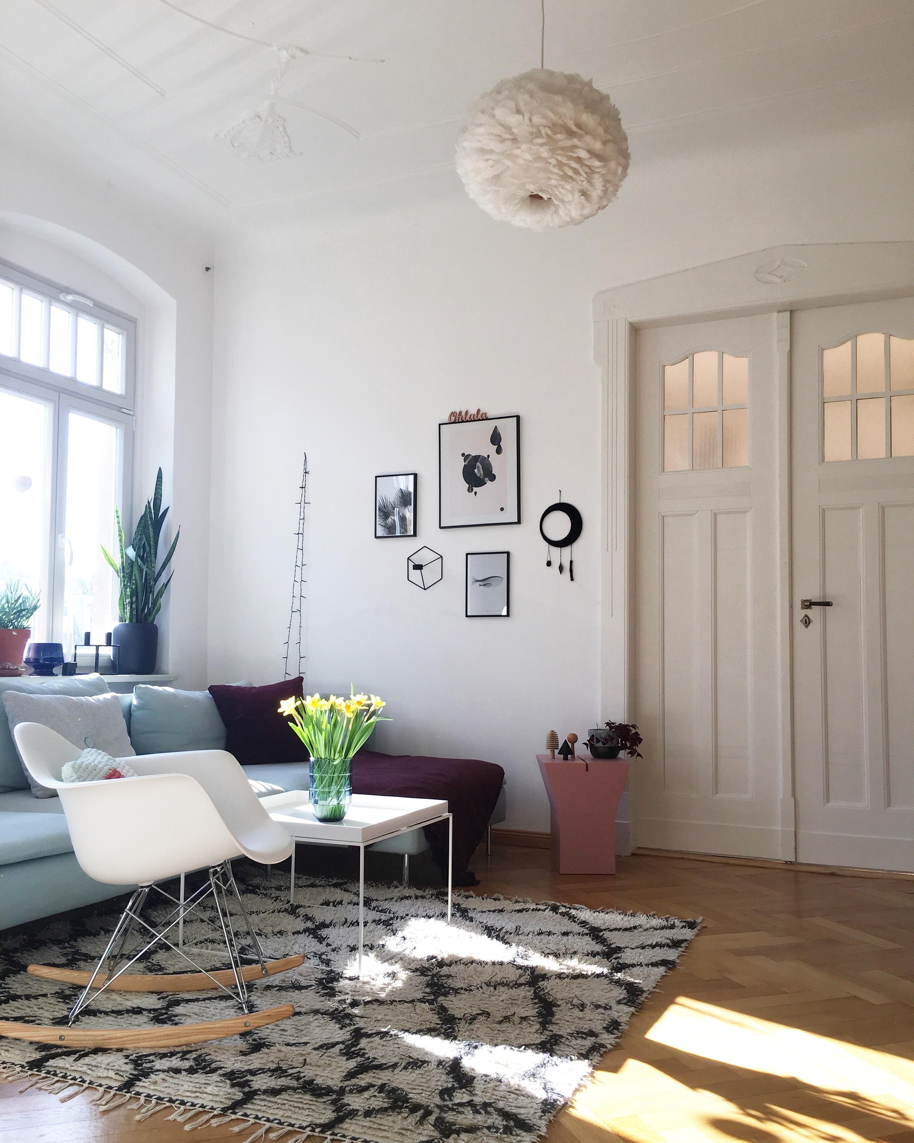 https://cdn.couchstyle.de/bilder/hauptbild/sunny-d...