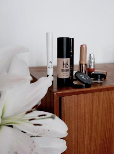 Sunny days ahead #foundations #BeautyBlog 
