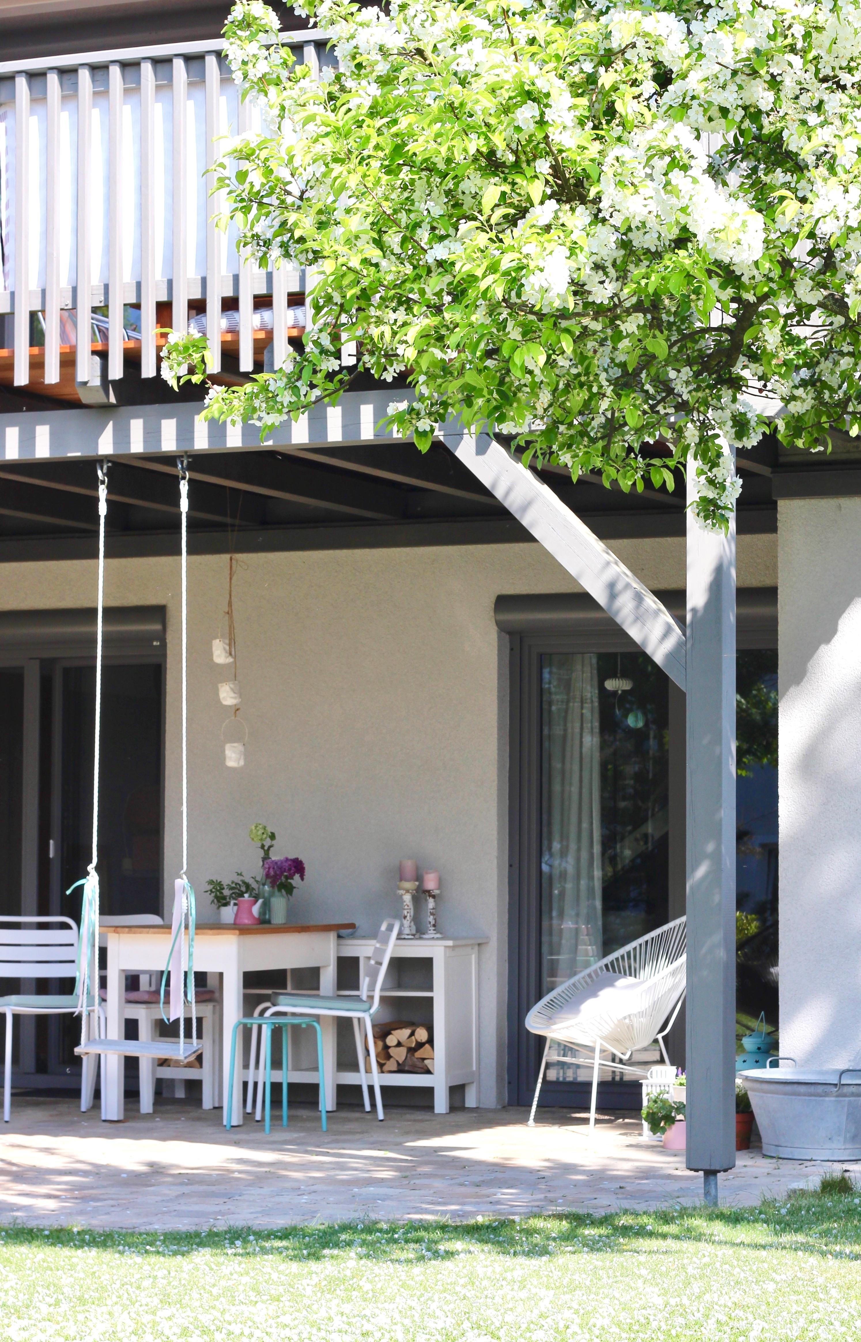 Gartenmöbel • Bilder & Ideen • COUCHstyle