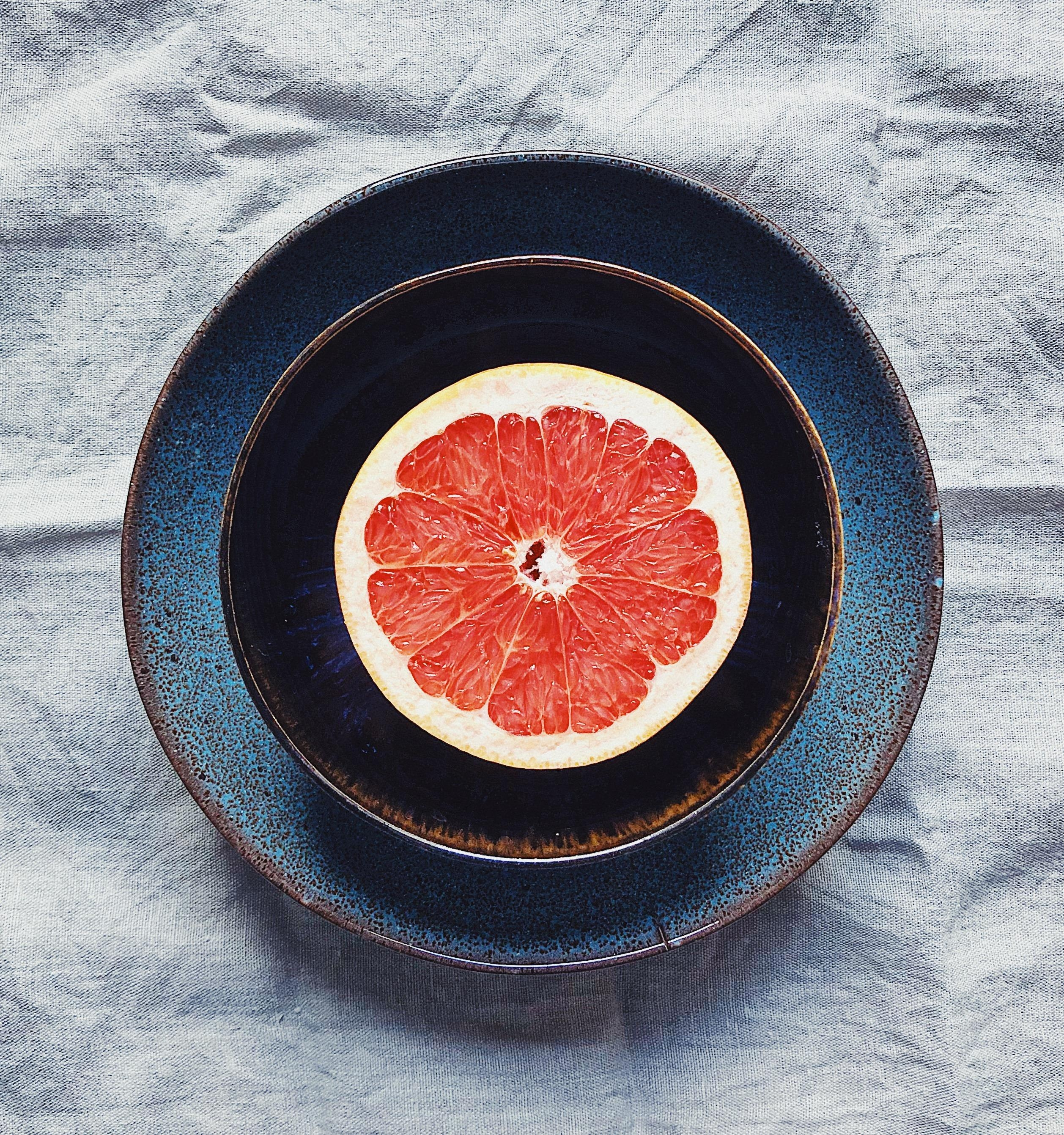 SUNNY SIDE UP 