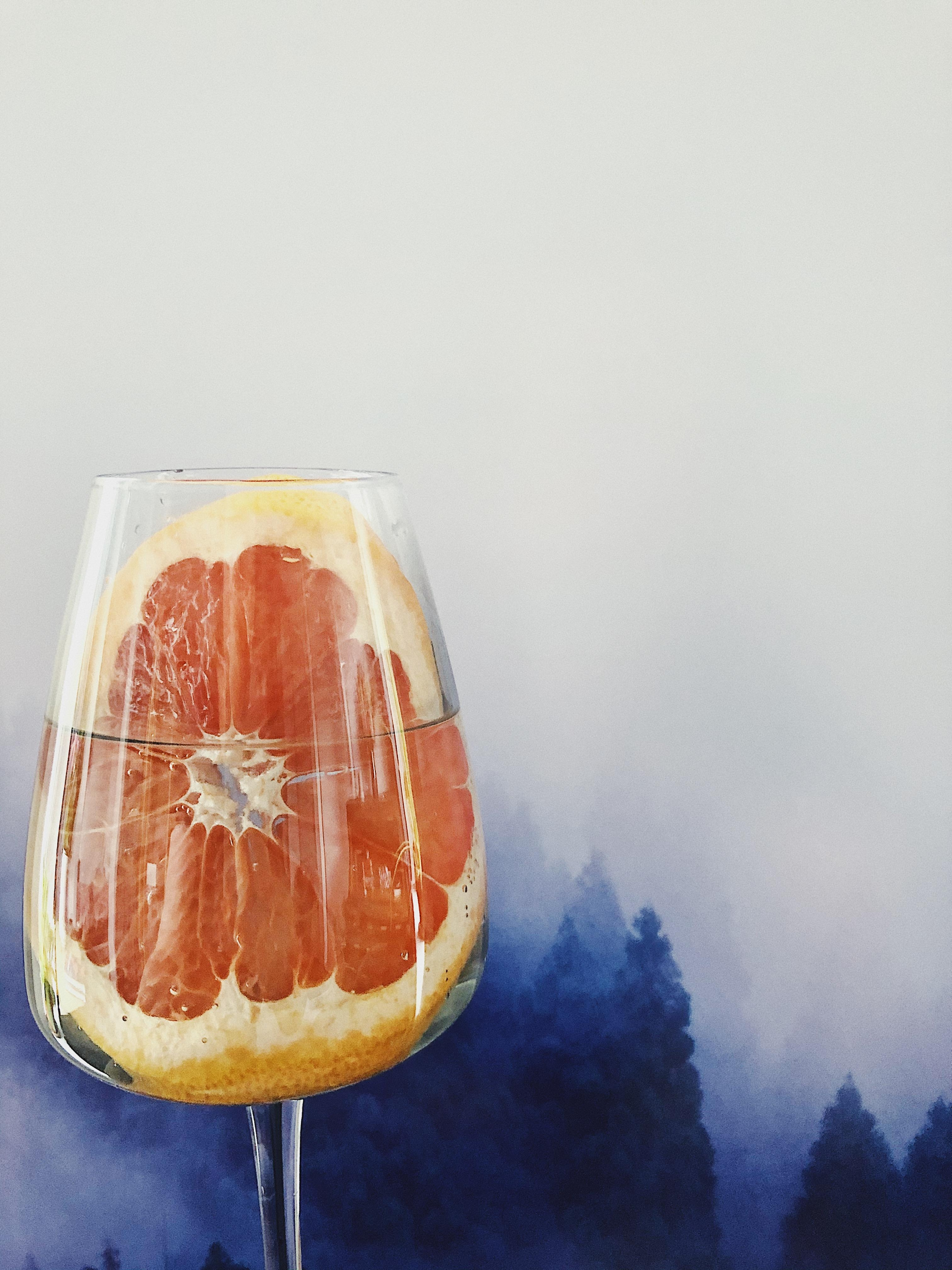 SURPRISE SUMMER
