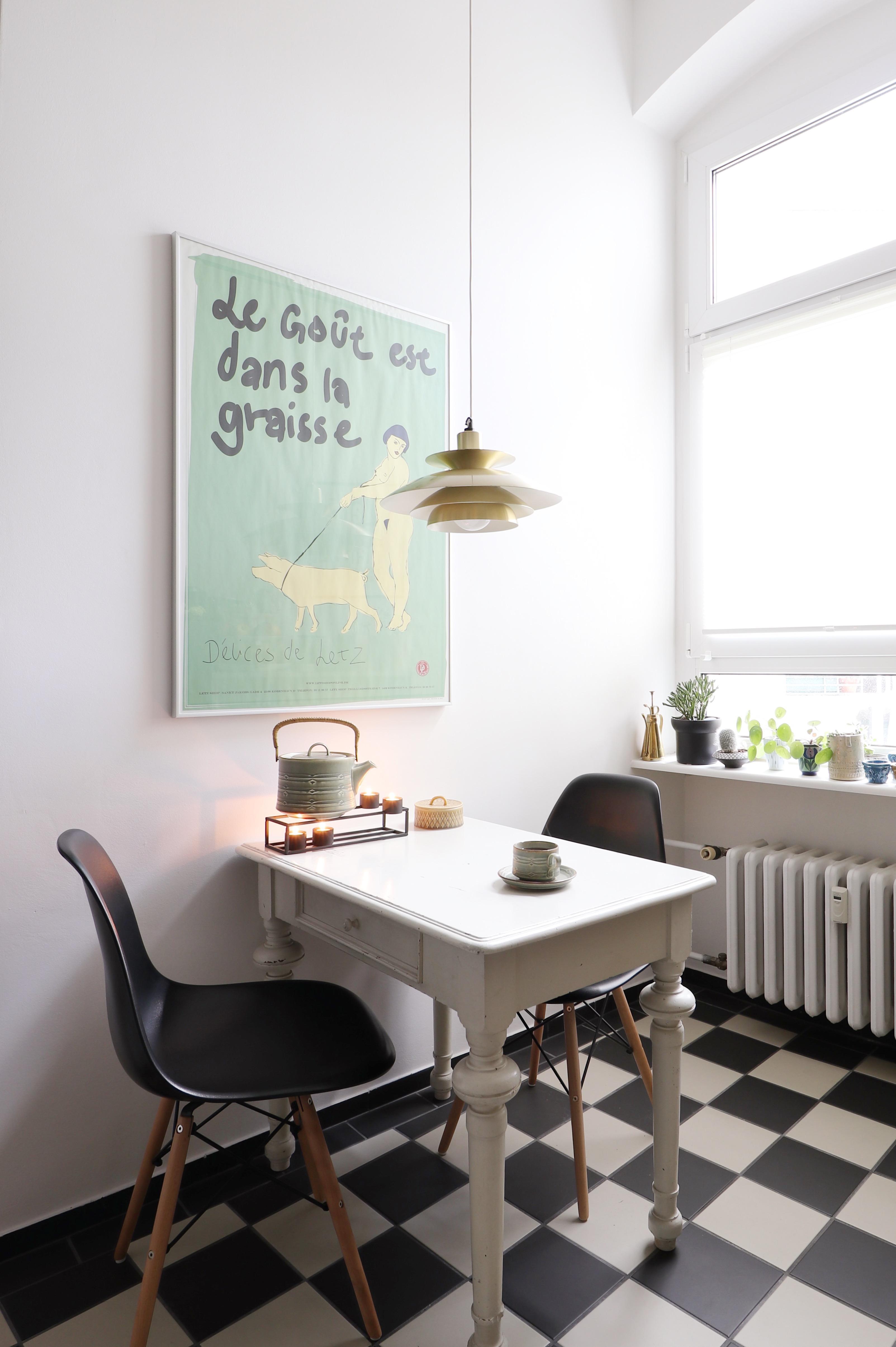 Beste Christopher Pfau Küchen Bilder Fotos - Ideen Für Die Küche ...