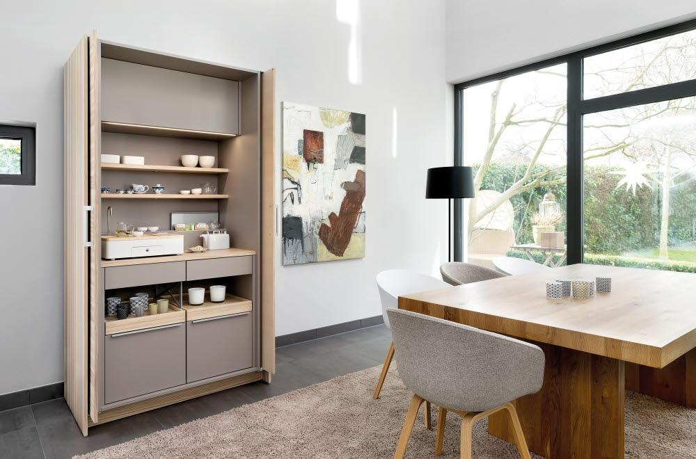 Miniküche ideen  Miniküche • Bilder & Ideen • COUCHstyle