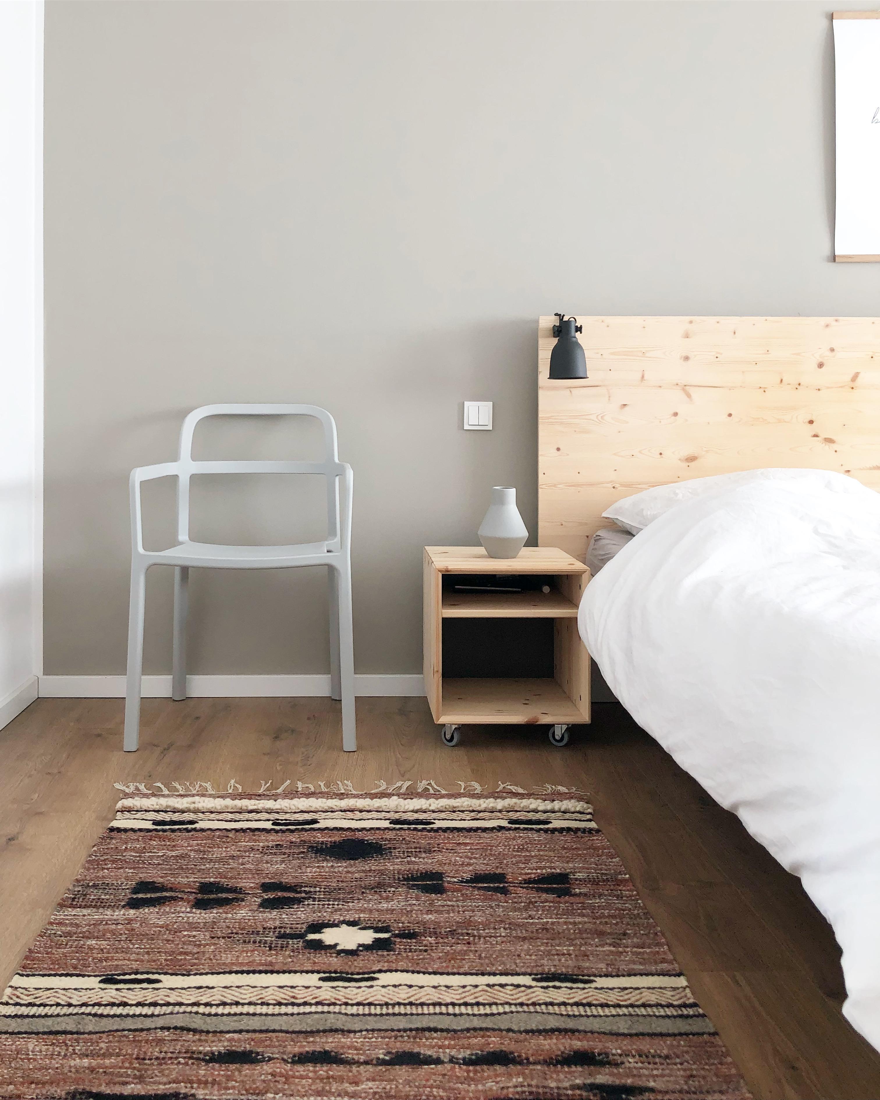 Schlafzimmer ideen altrosa - Altrosa schlafzimmer ...