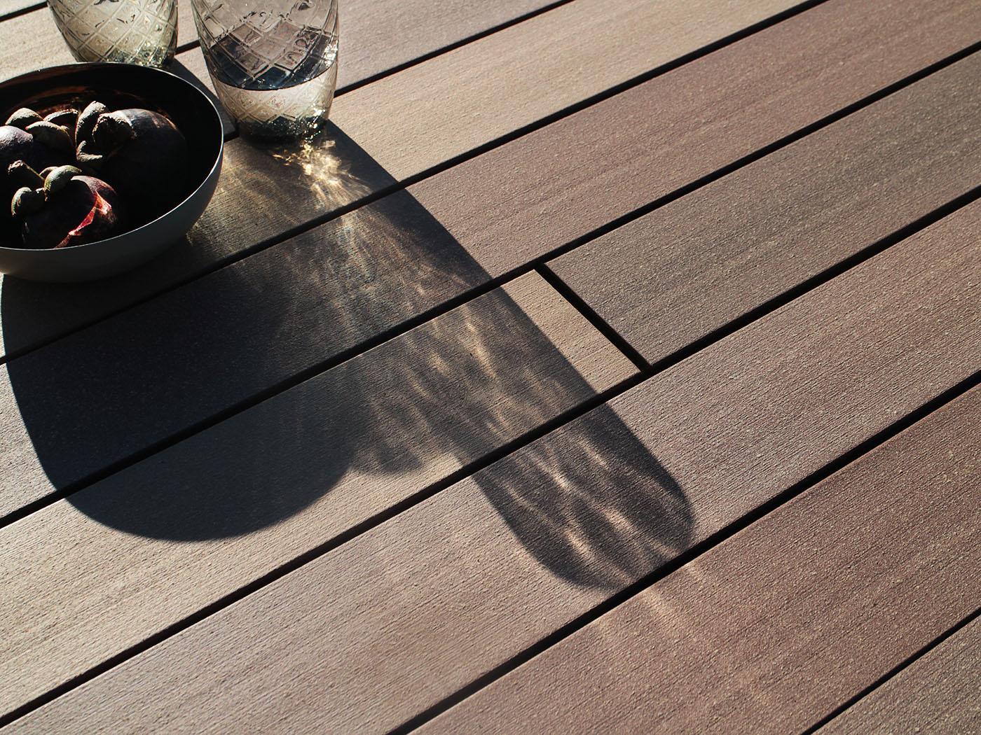 Geliebte Terrassendielen • Bilder & Ideen • COUCH @PA_18