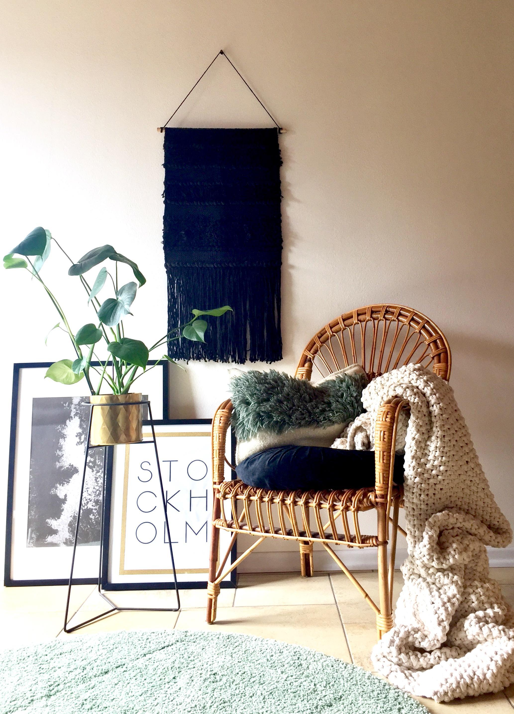 wohnzimmer • bilder  ideen • couchstyle