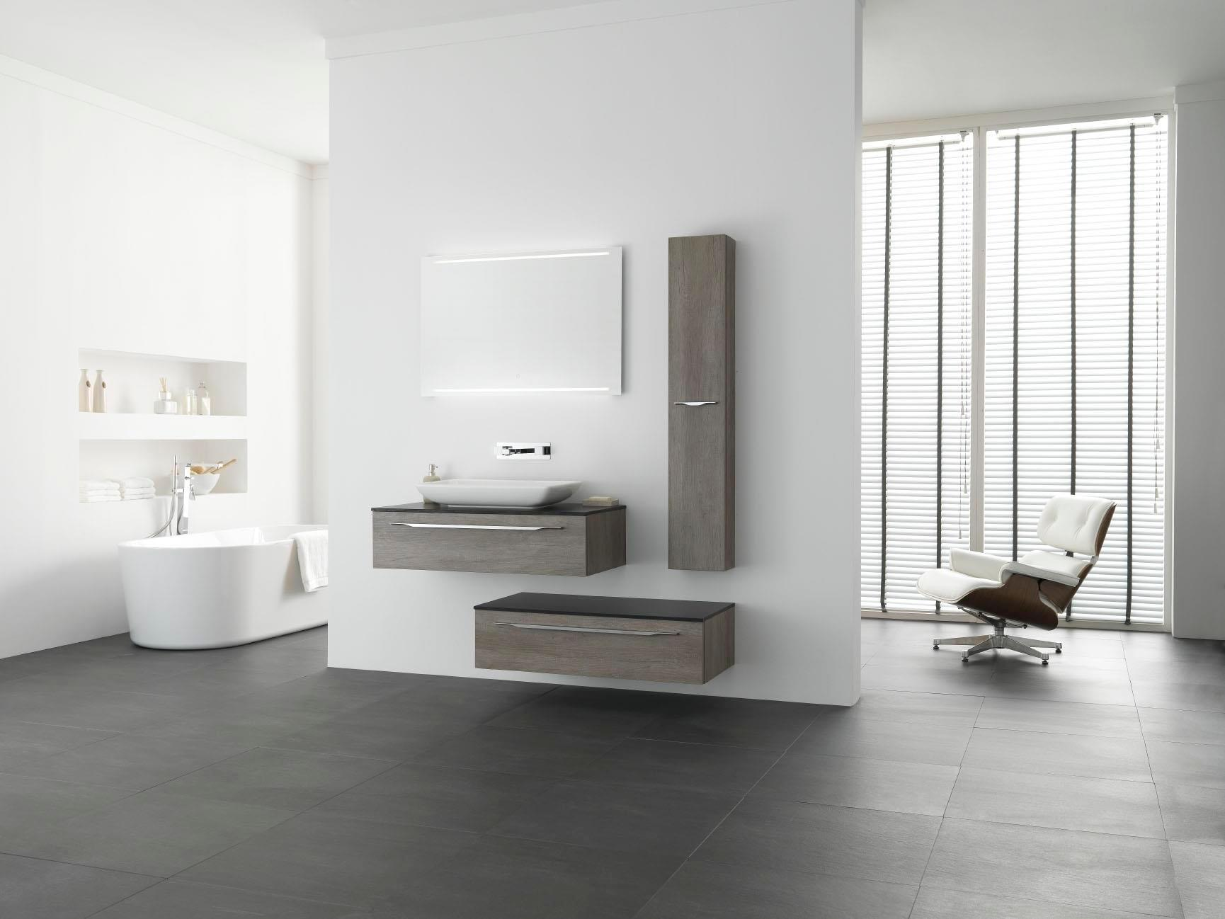 Badezimmer Unterschrank • Bilder & Ideen • COUCH