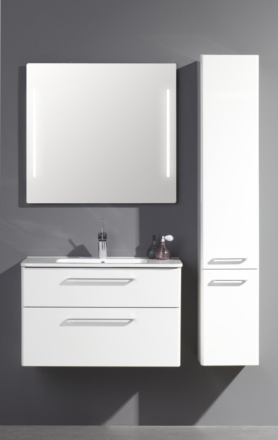 Badezimmer Unterschrank • Bilder & Ideen • COUCHstyle