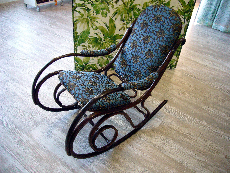 Schaukelstuhl bilder ideen couchstyle for Schaukelstuhl von ikea