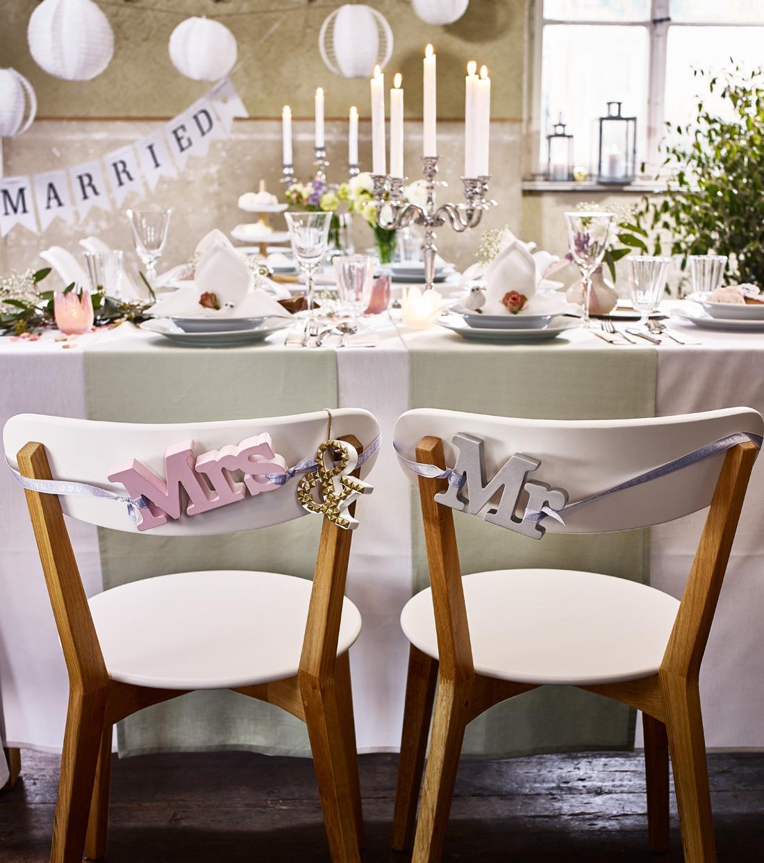 Hinreiend Trennwand Modern Tischdeko Hochzeit Vintage Runde Tische Inside  Tisch Mit Fantastisch Kuhle Startseite Dekoration Und. Tischdeko Fr Die  Perfekt ...