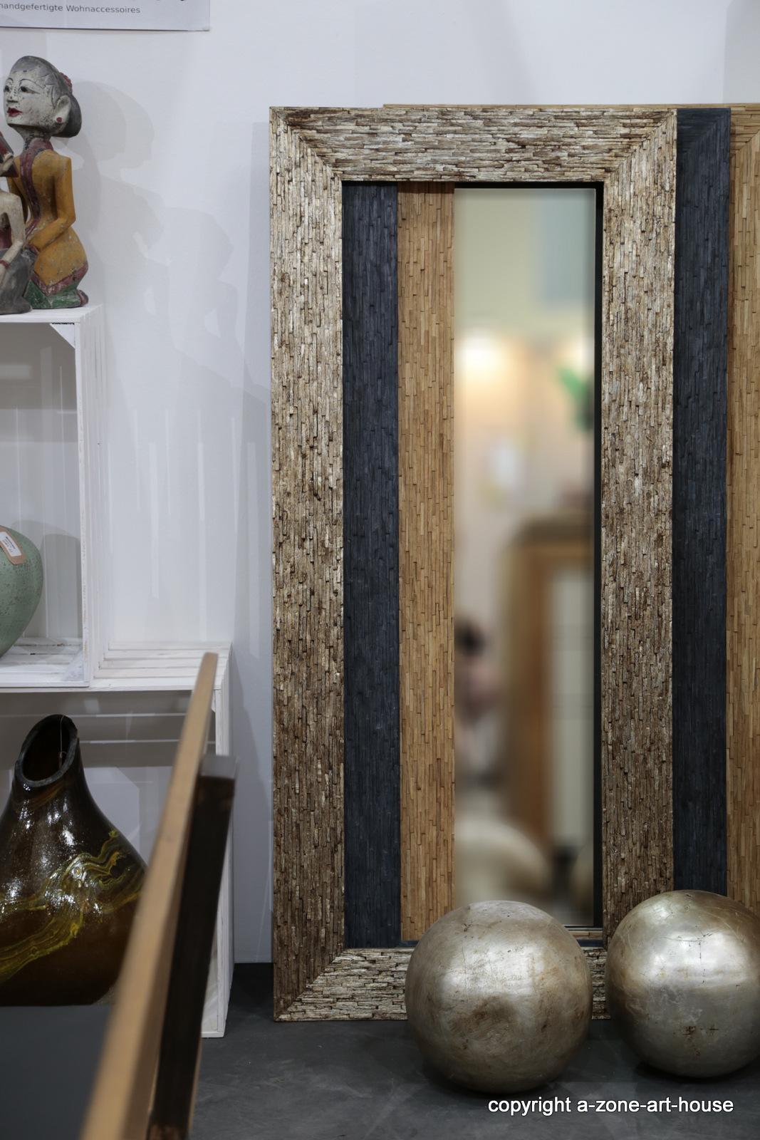Groer Spiegel Silber Fabulous Stilvolle Groe Spiegel Spiegel line