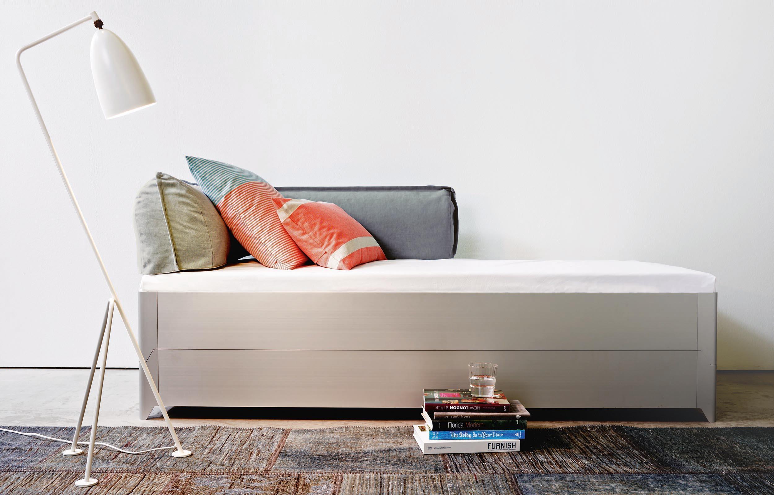 Gästebetten gästebett bilder ideen couchstyle