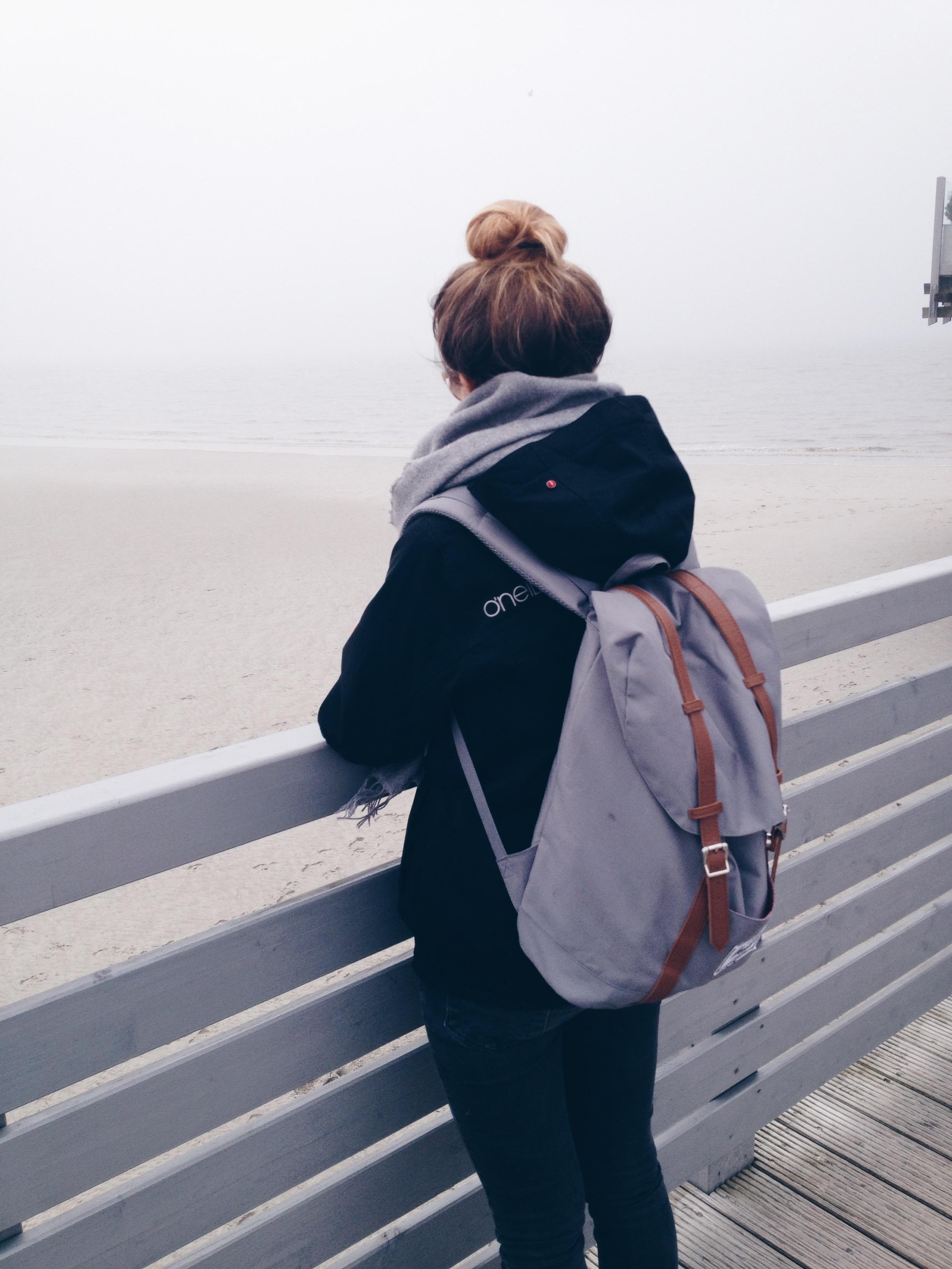 Deko • Bilder & Ideen • COUCHstyle