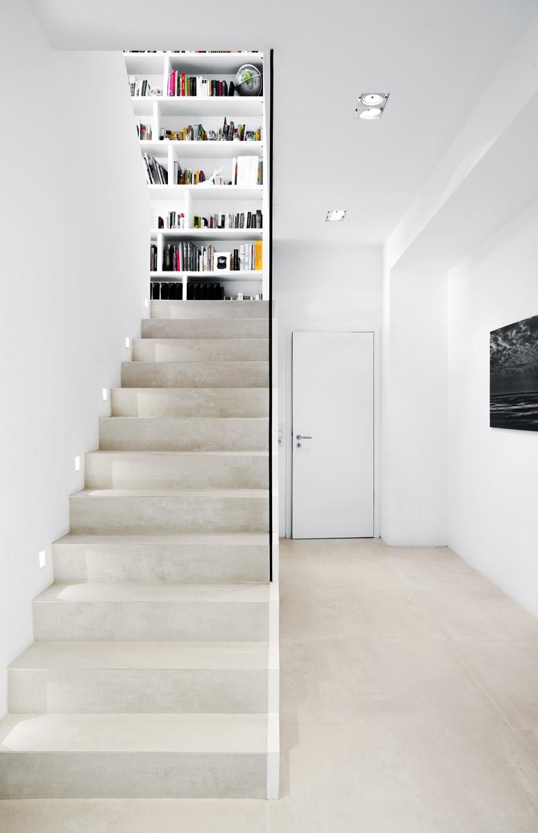 Treppenhaus • Bilder & Ideen • Couchstyle