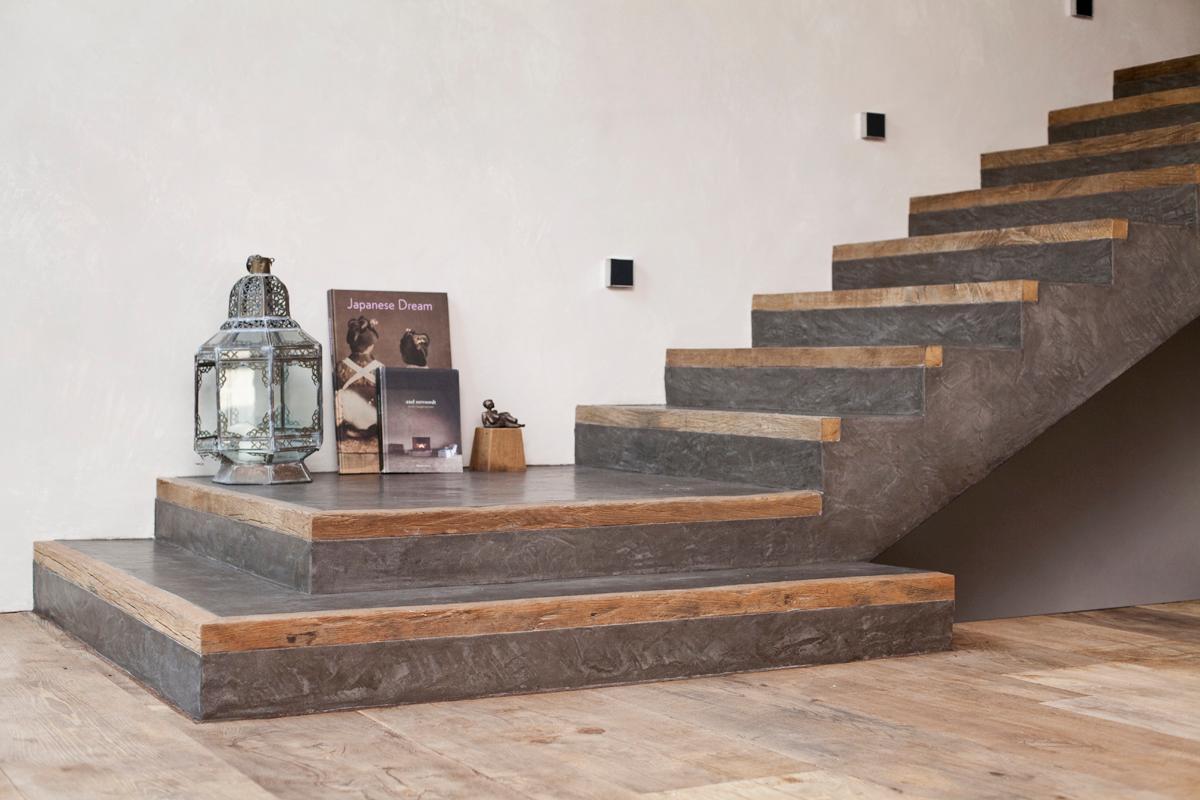 Betontreppe Innen betontreppe bilder ideen couchstyle