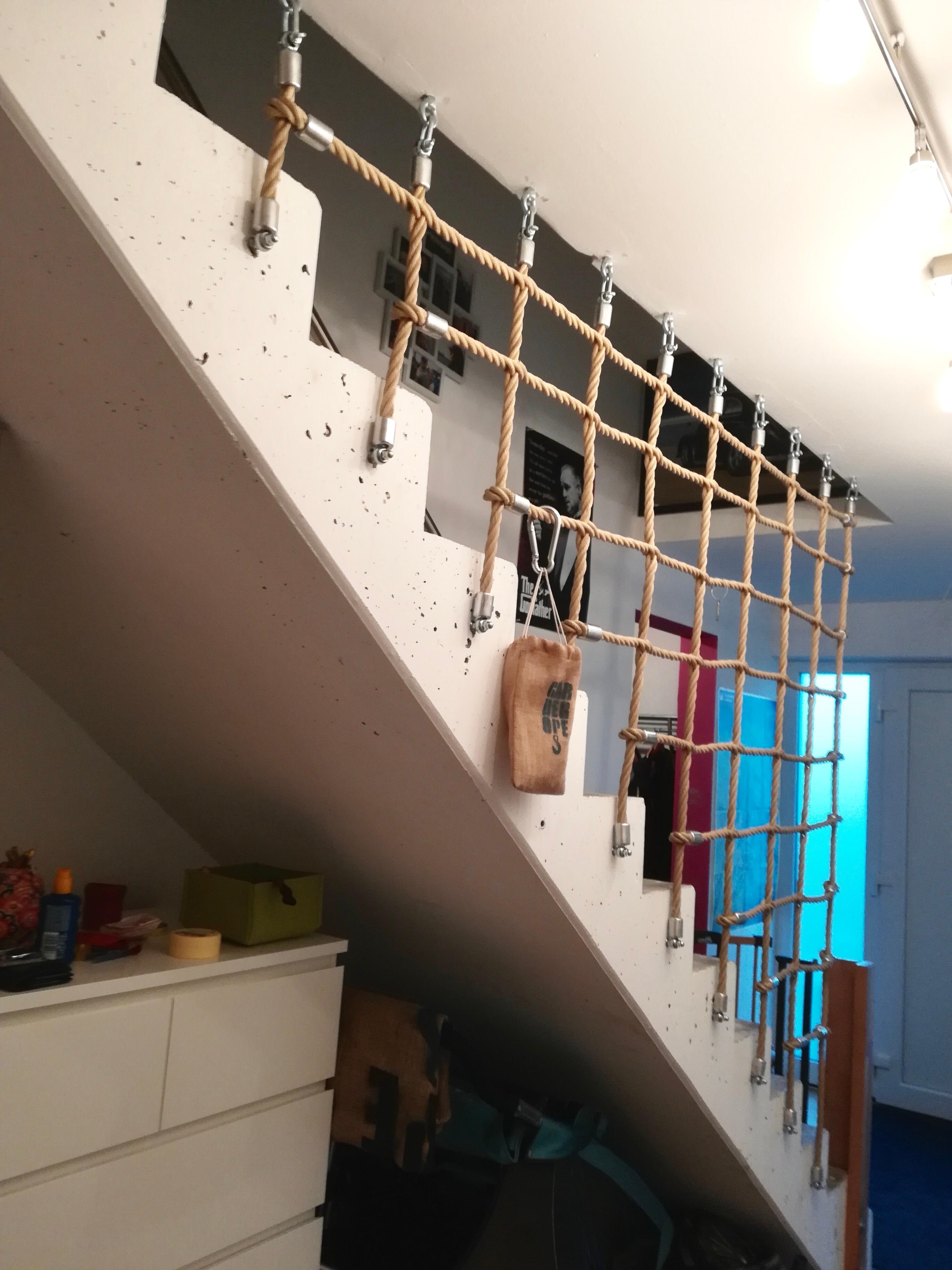 Treppengelander Bilder Ideen Couch