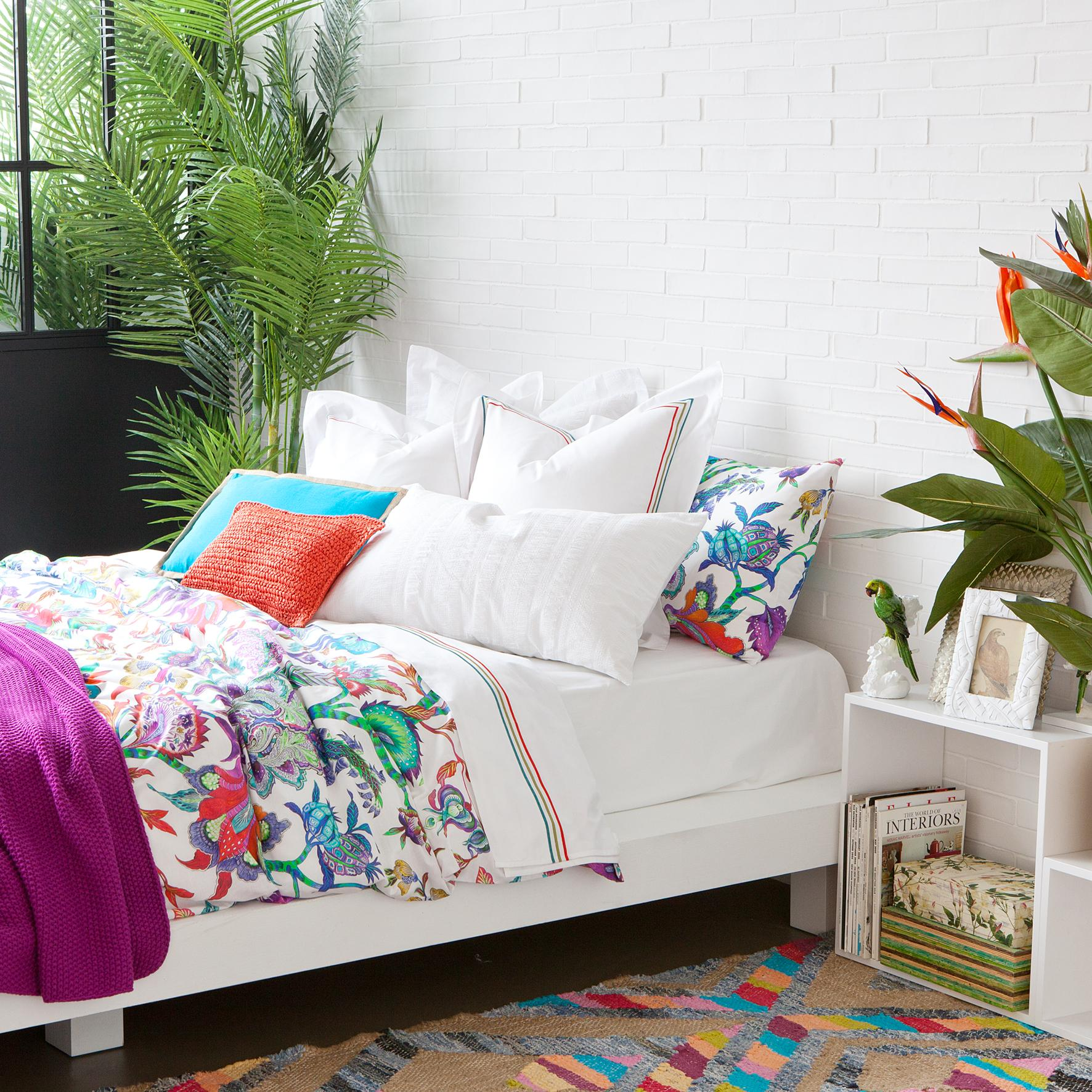 Bettwäsche Zara Home Aldi Bettwäsche Online Bestellen Dachschrägen
