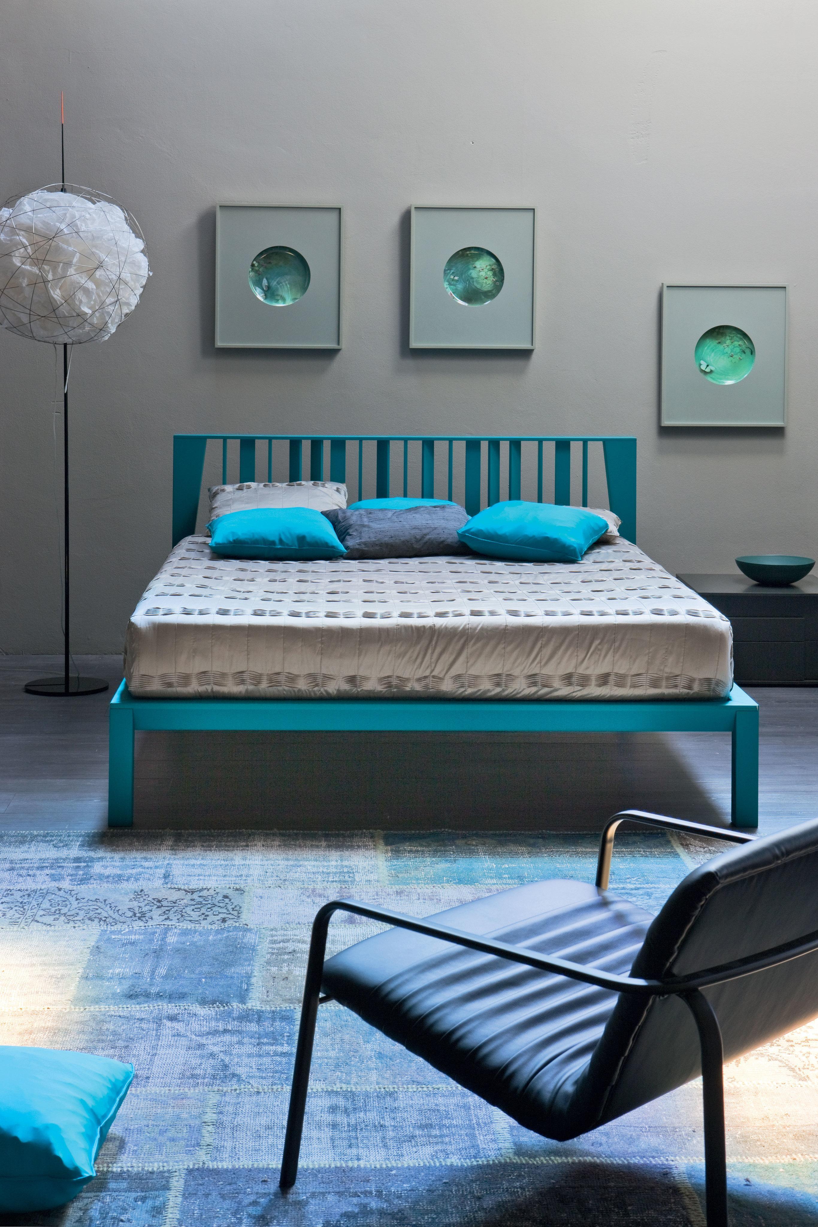 Ordnungssystem bilder ideen couchstyle for Kommode vor bett