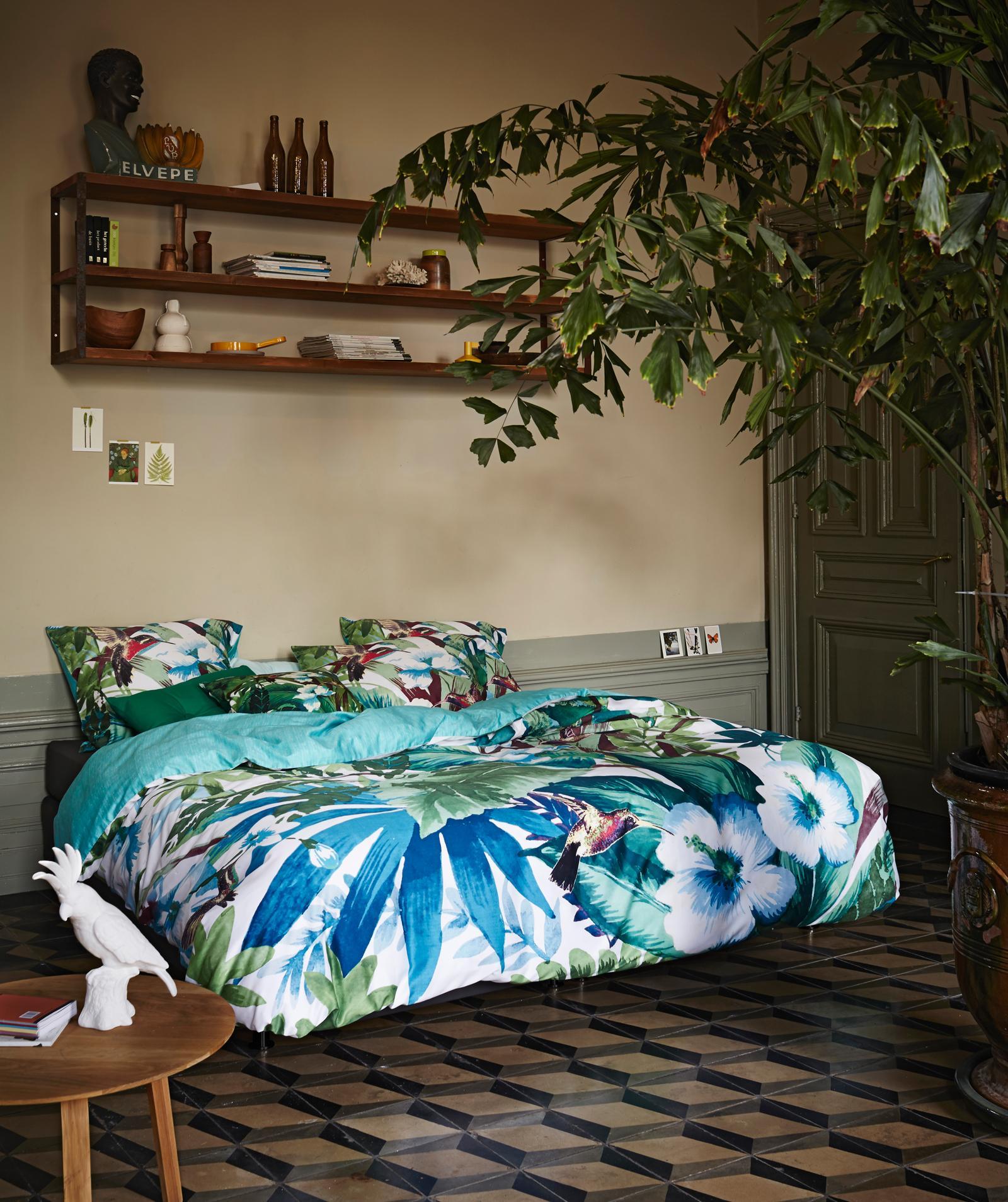 unverputzte wand bilder ideen couchstyle. Black Bedroom Furniture Sets. Home Design Ideas