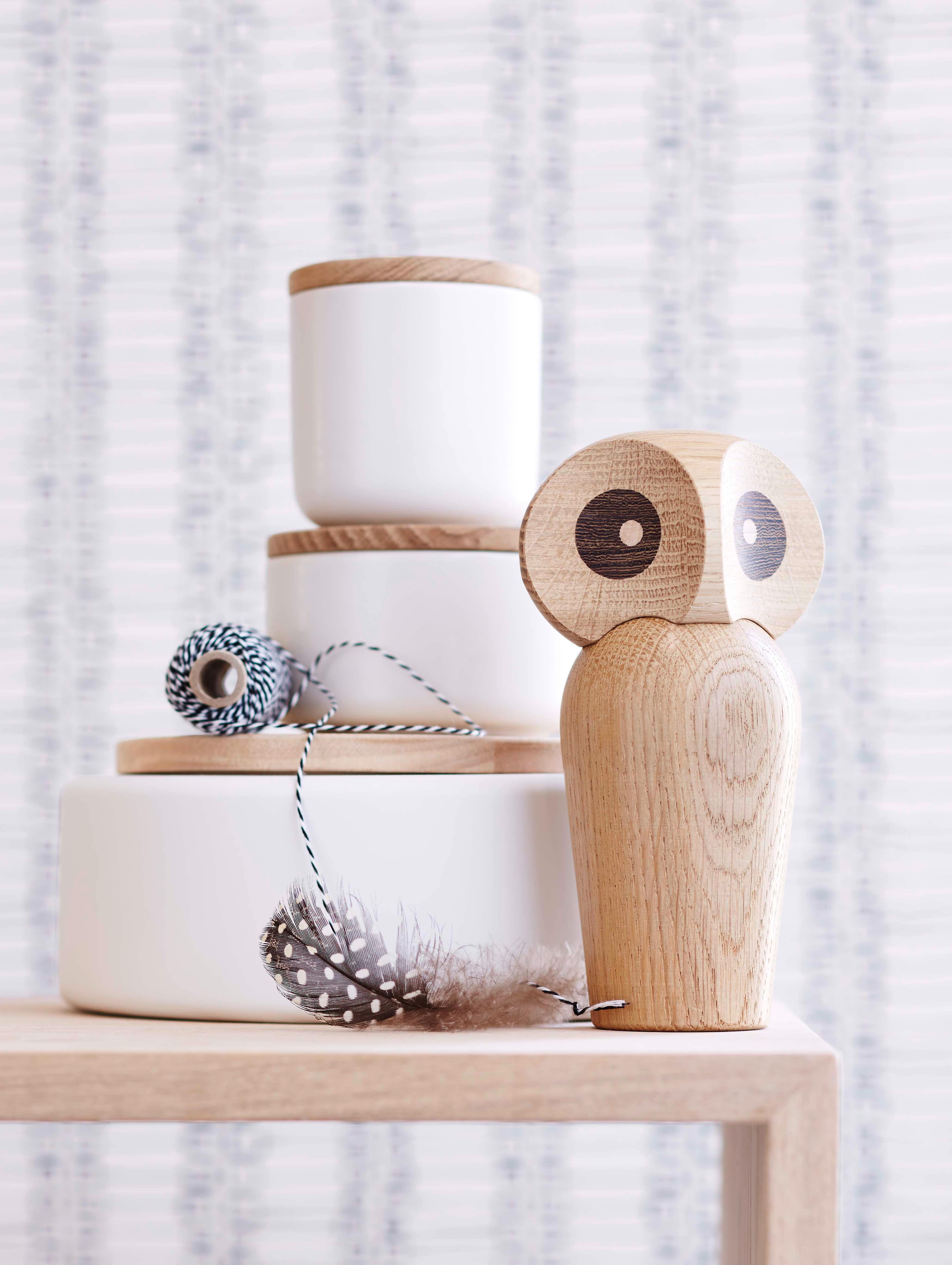Einzigartig Aufbewahrungssysteme Küche Referenz Von Turmwächter #aufbewahrungküche ©livingathome/silke Zander