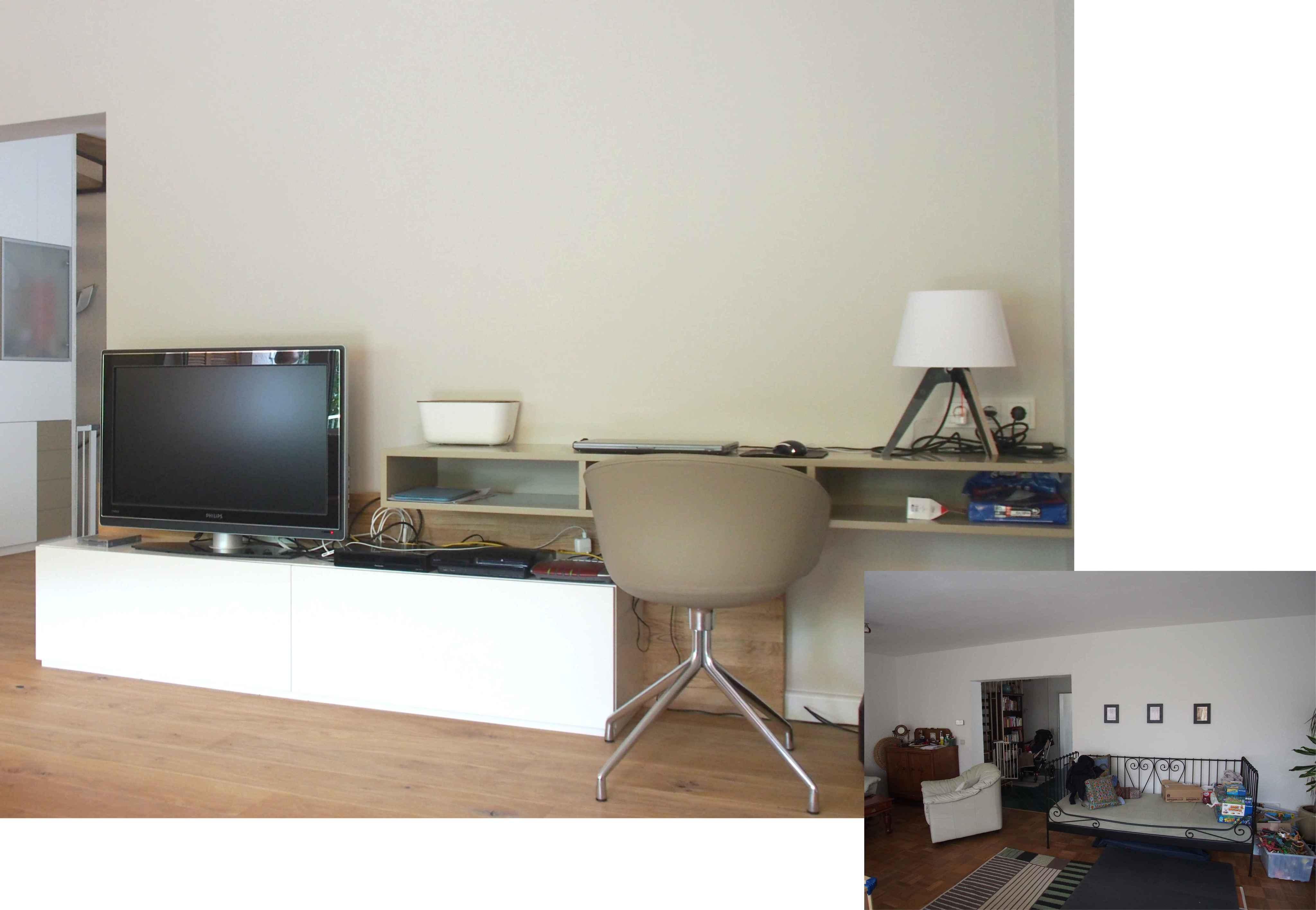 Schalenstuhl bilder ideen couch for Mobel aus den 70er jahren