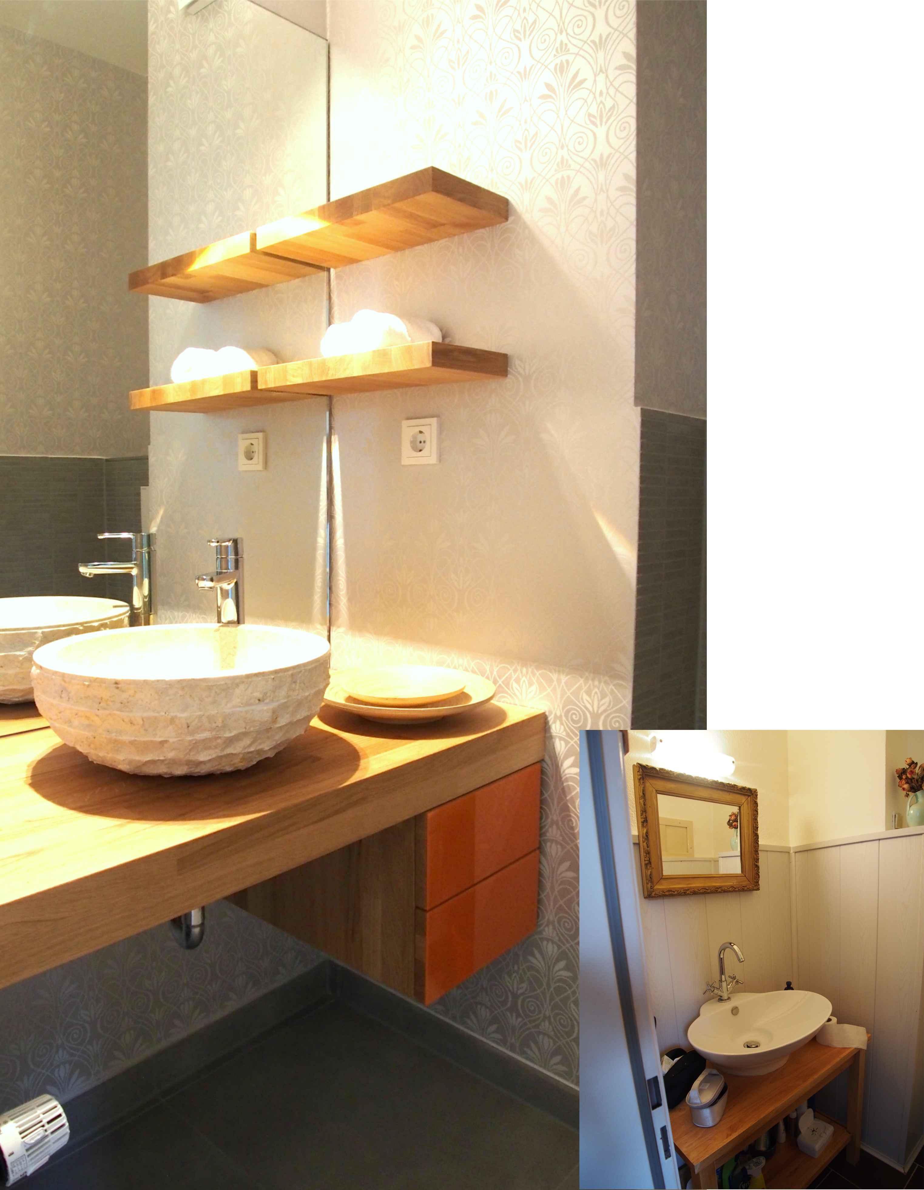 g ste wc bilder ideen couchstyle. Black Bedroom Furniture Sets. Home Design Ideas