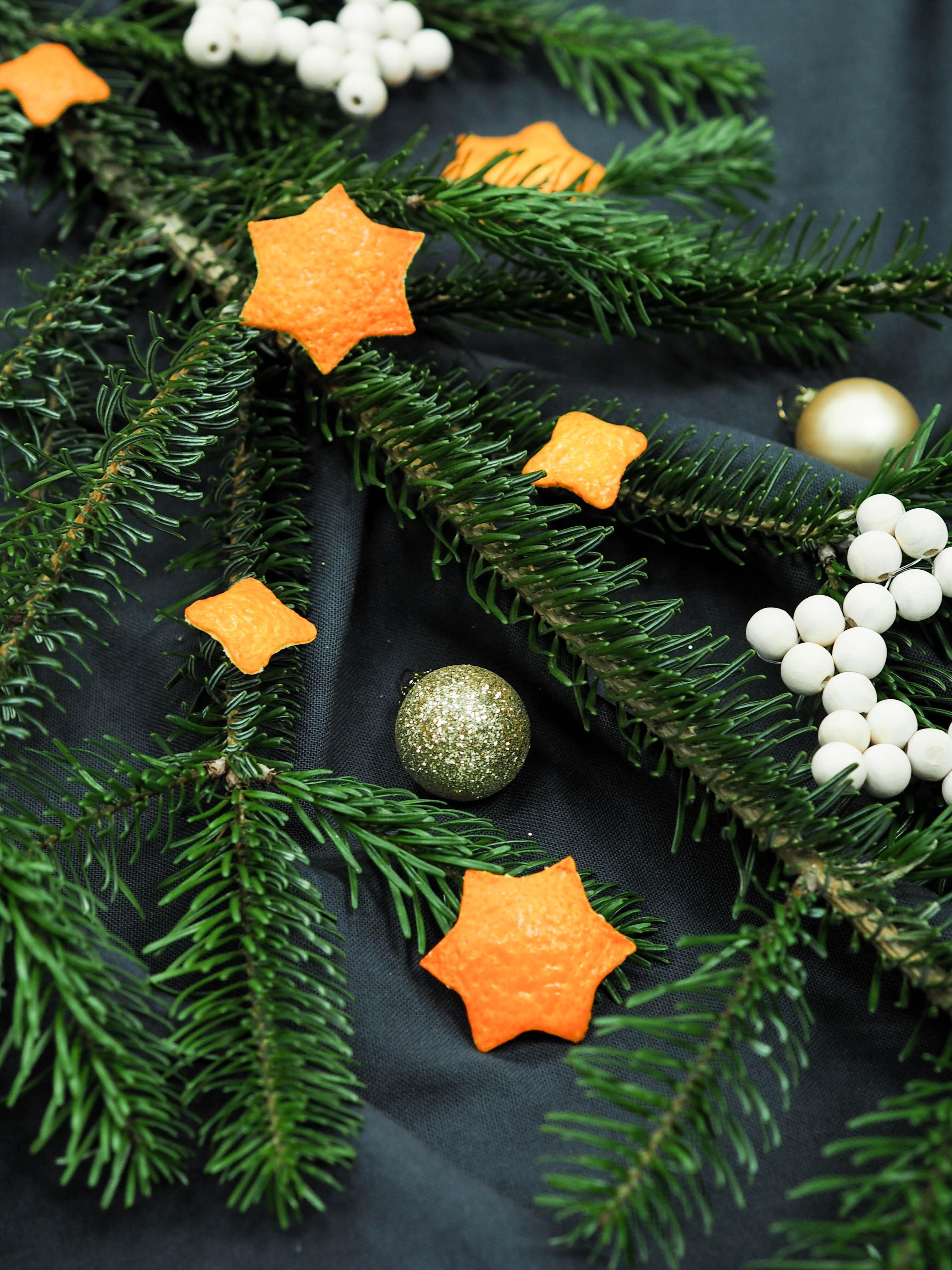 Tischdeko Zu Weihnachten Lass Dich Inspirieren