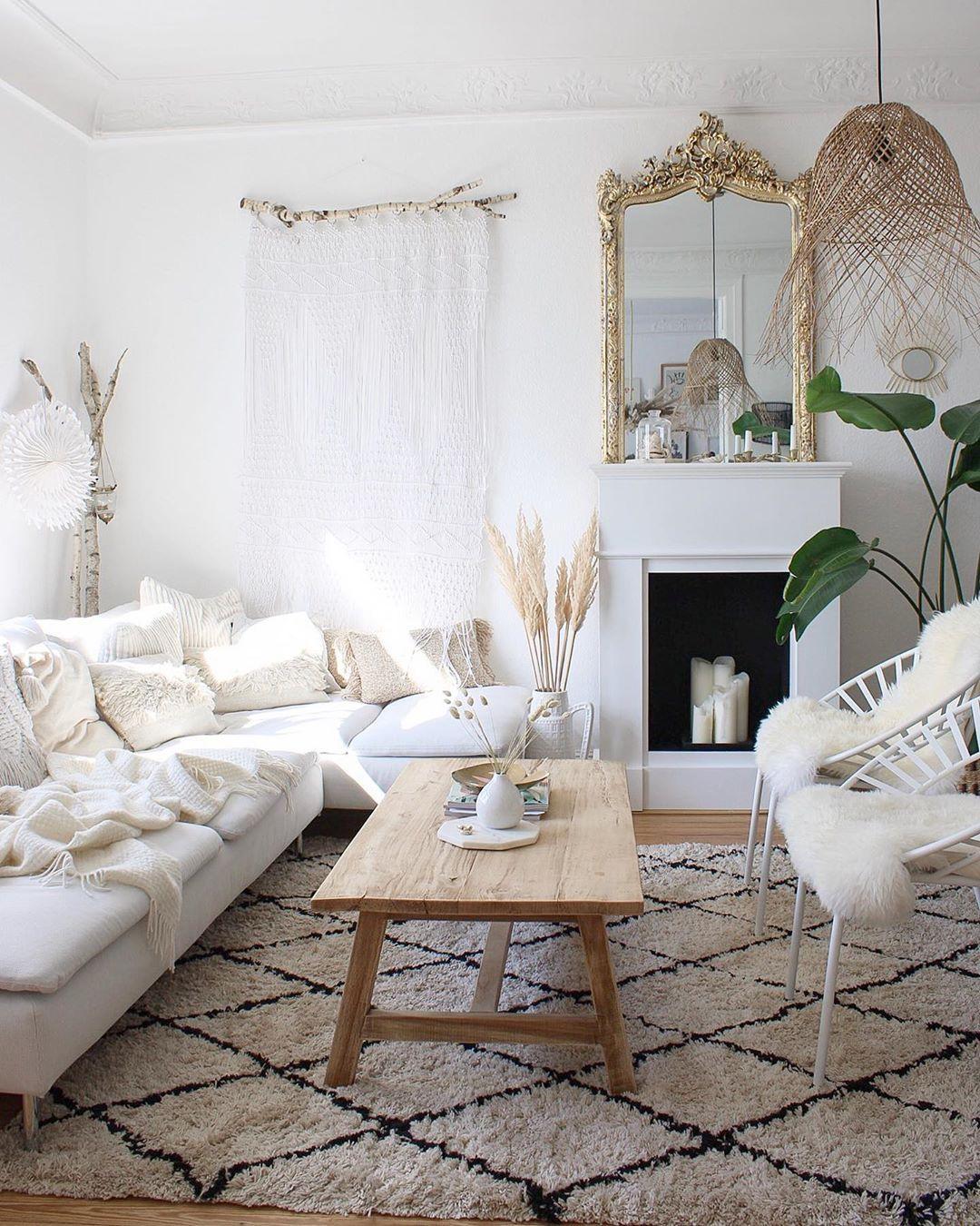 Wohnzimmer Ideen Beige Couch Caseconrad Com