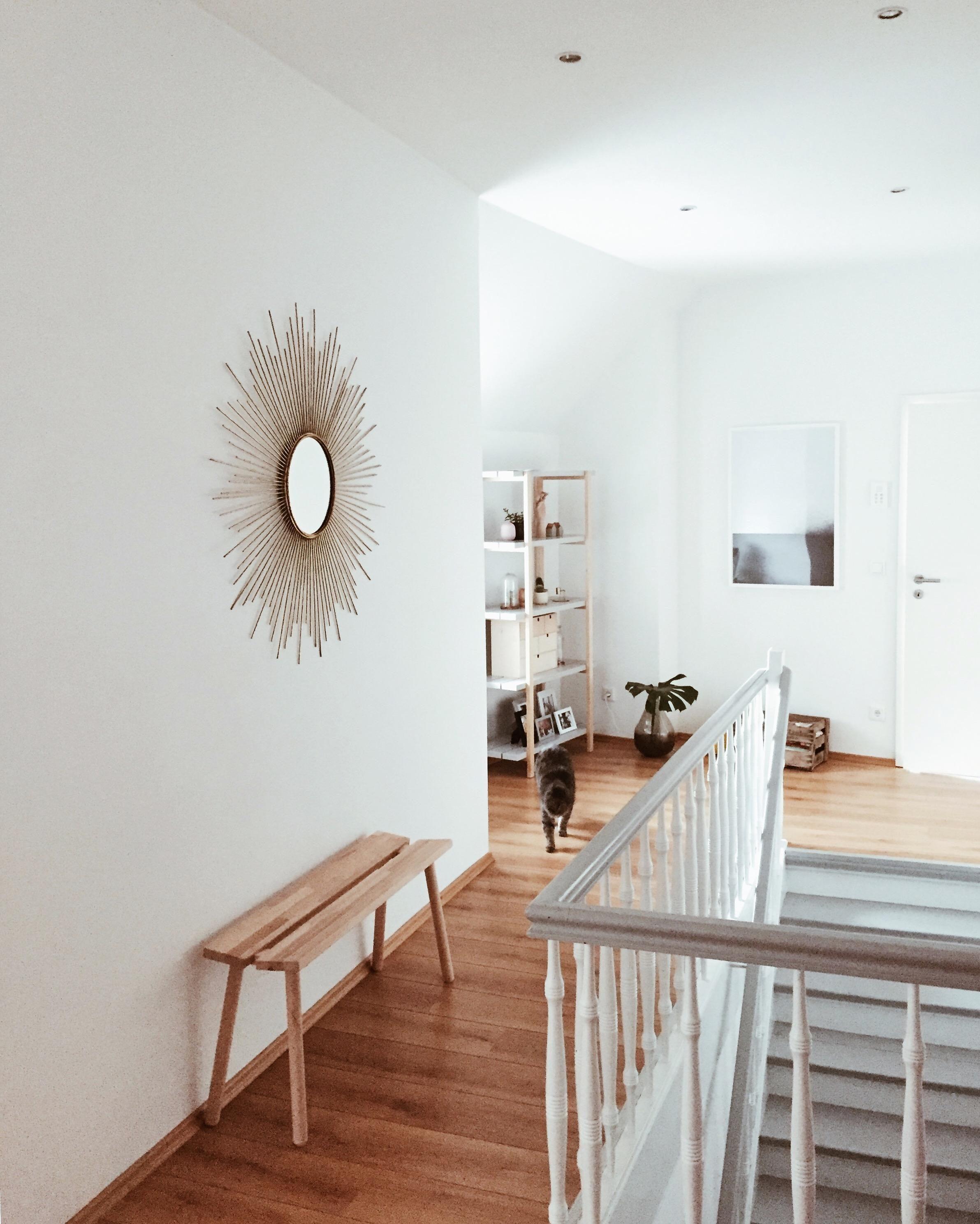 minimalismus bilder ideen couchstyle. Black Bedroom Furniture Sets. Home Design Ideas