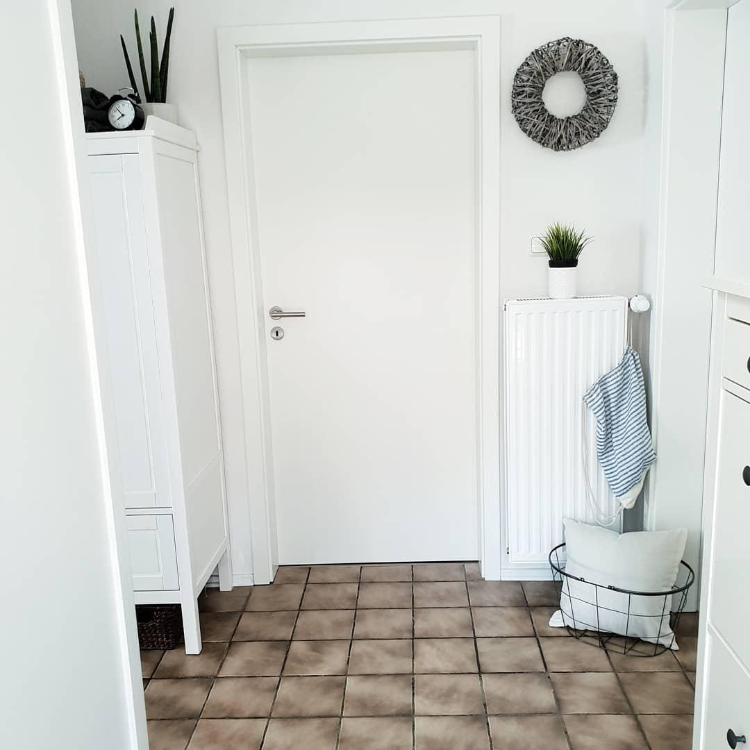 deko flur simple buchliebe flurdeko myhome with deko flur. Black Bedroom Furniture Sets. Home Design Ideas