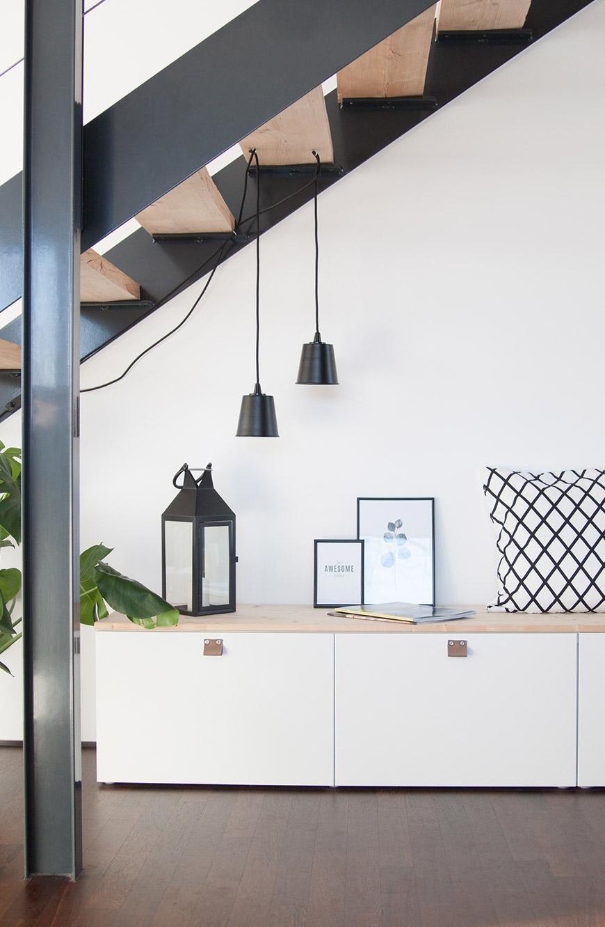 Ikea-Hacks • Bilder & Ideen • COUCHstyle