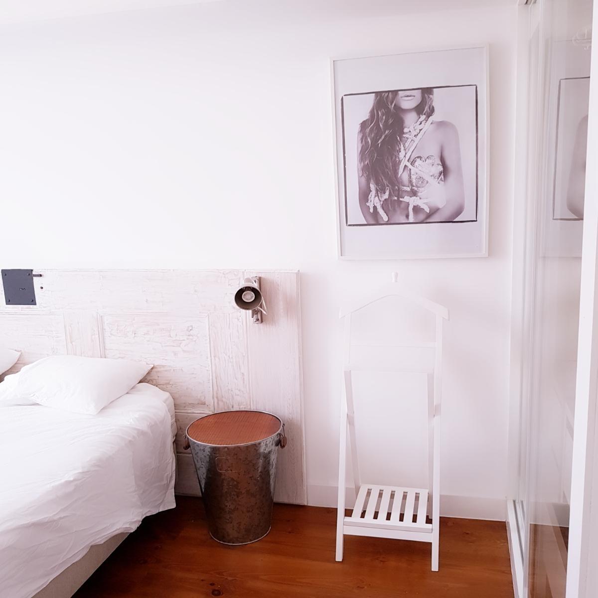 Holzboden Bilder Ideen Couch