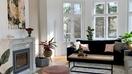 Unser wohnzimmer hat zuwachs bekommen  urbanjungle pflanzenliebe pflanzen wohnzimmer altbauliebe  5a468aa8 9410 473d abaa 7b9922353d0d