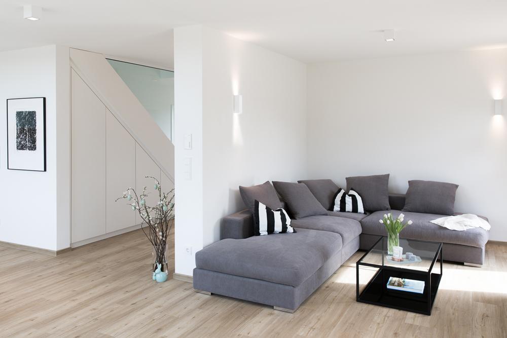 wohnzimmer • bilder & ideen • couchstyle, Wohnzimmer
