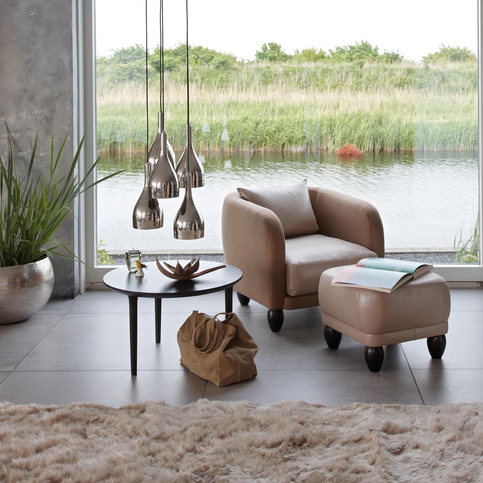 silberner kerzenst nder bilder ideen couch. Black Bedroom Furniture Sets. Home Design Ideas