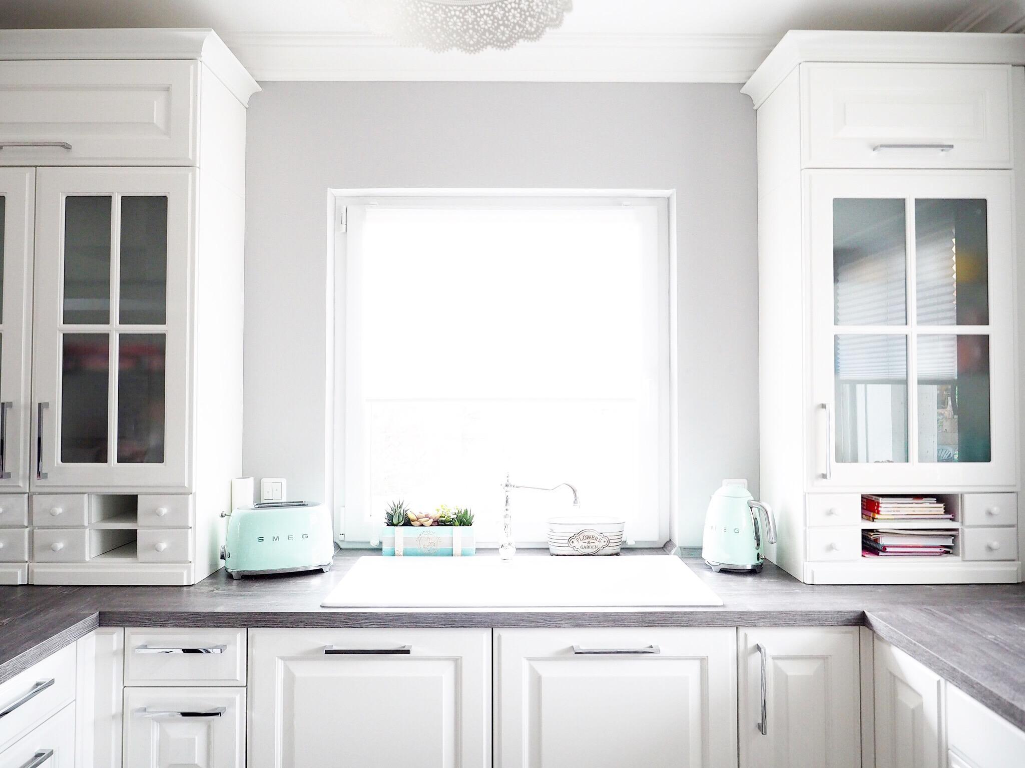 Küchen im Landhausstil: Inspiration bei COUCH!