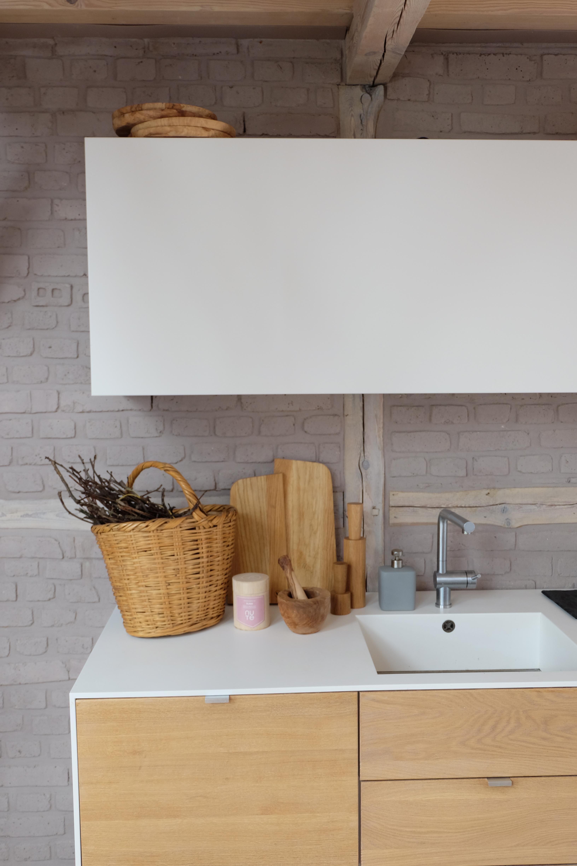 Dachgeschosswohnung • Bilder & Ideen • COUCH