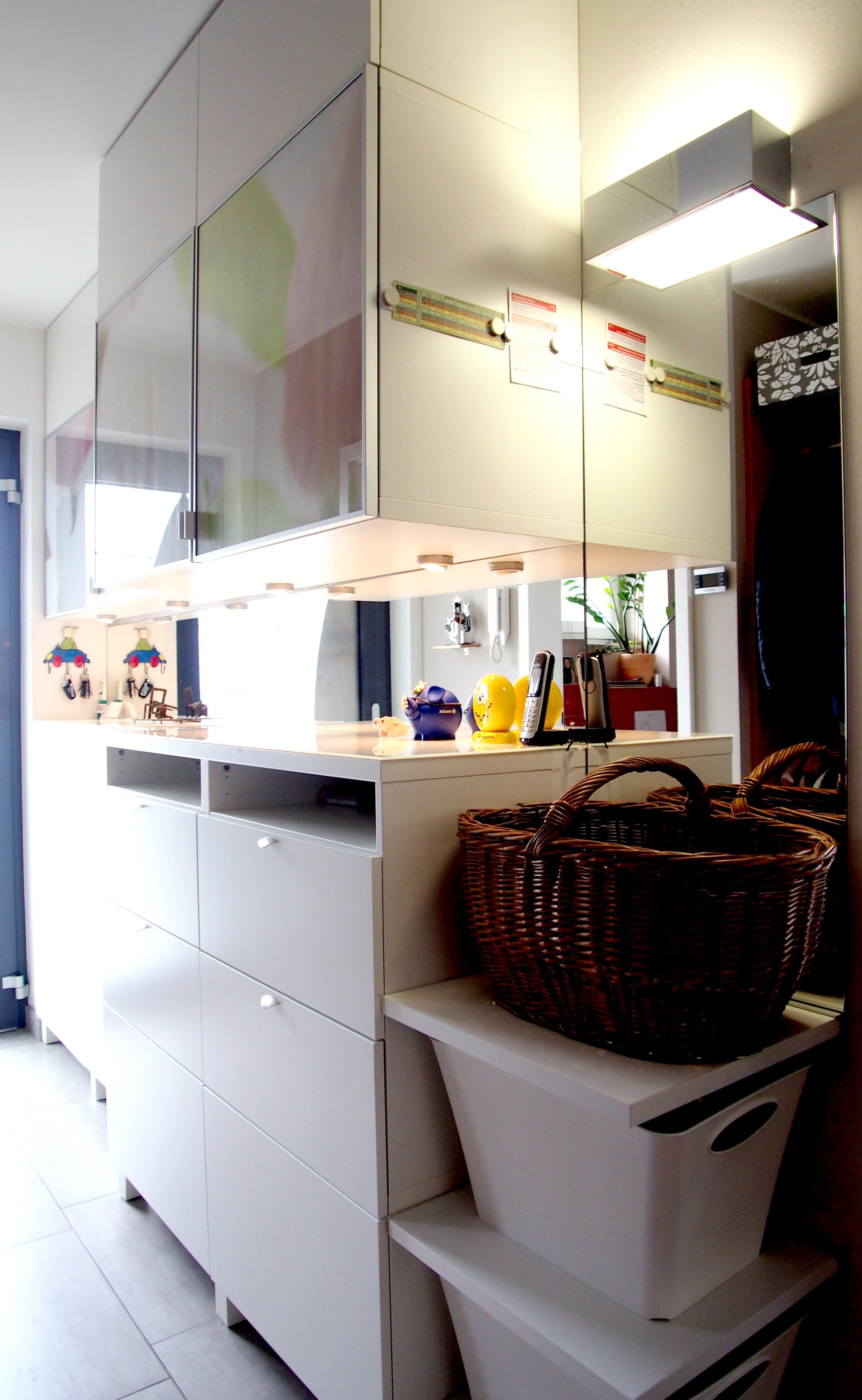 hauswirtschaftsraum bilder ideen couchstyle. Black Bedroom Furniture Sets. Home Design Ideas