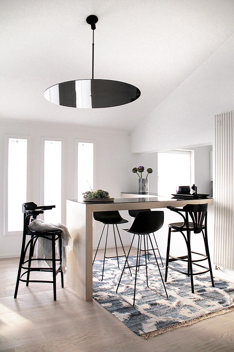 dachgeschoss • bilder & ideen • couchstyle, Hause deko