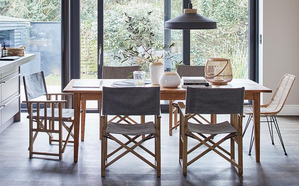 regiestuhl bilder ideen couch. Black Bedroom Furniture Sets. Home Design Ideas