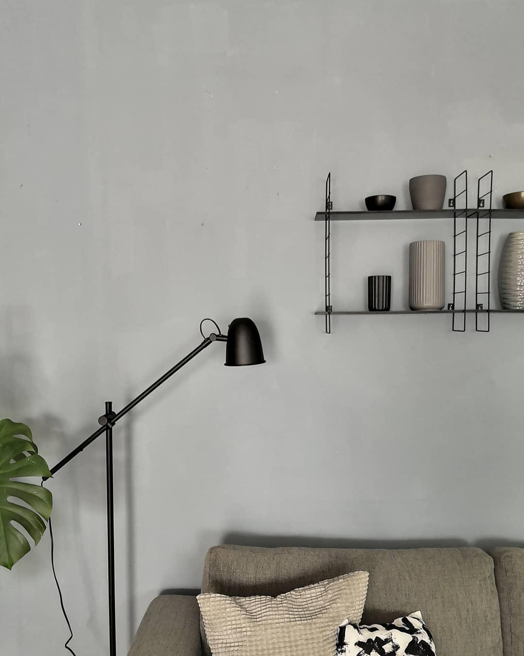#vases #vasenliebe #shelf #lamp #couchstyle