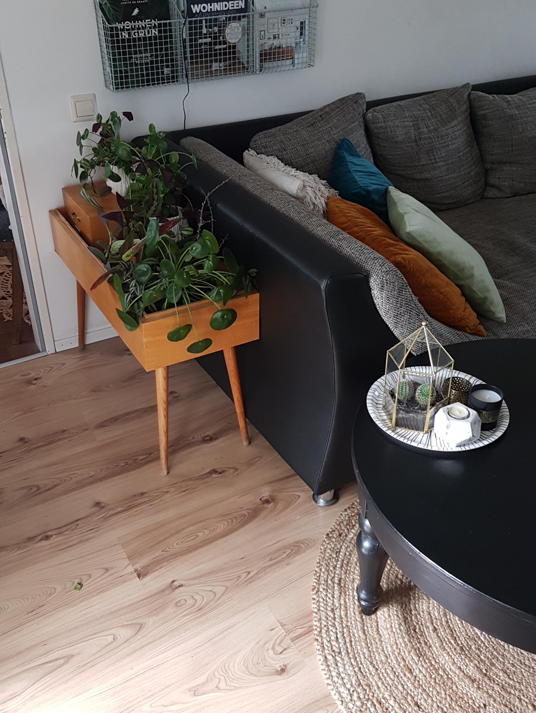 Blumenbank: Ideen für deine Gartengestaltung bei COUCH!