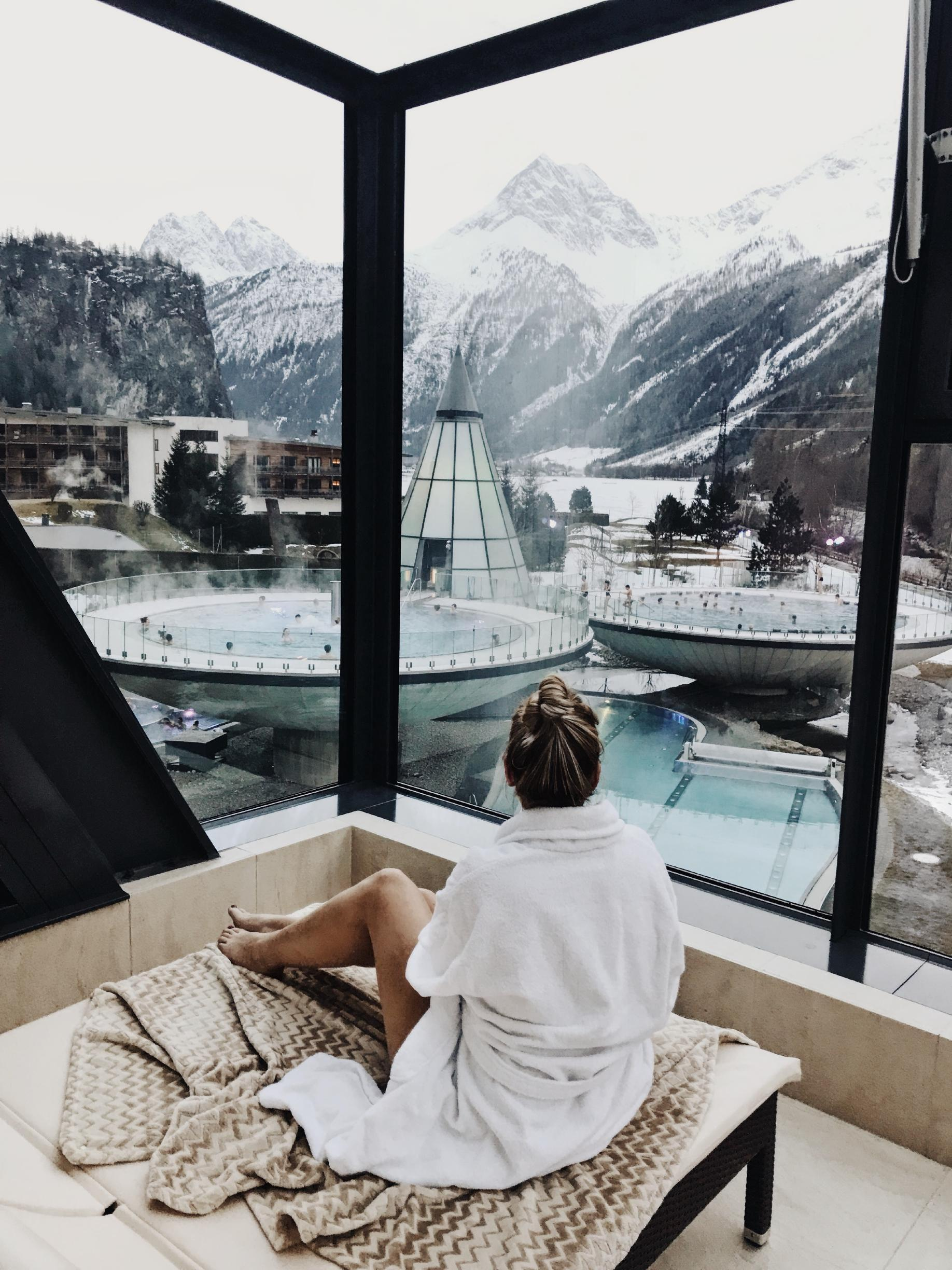 view.