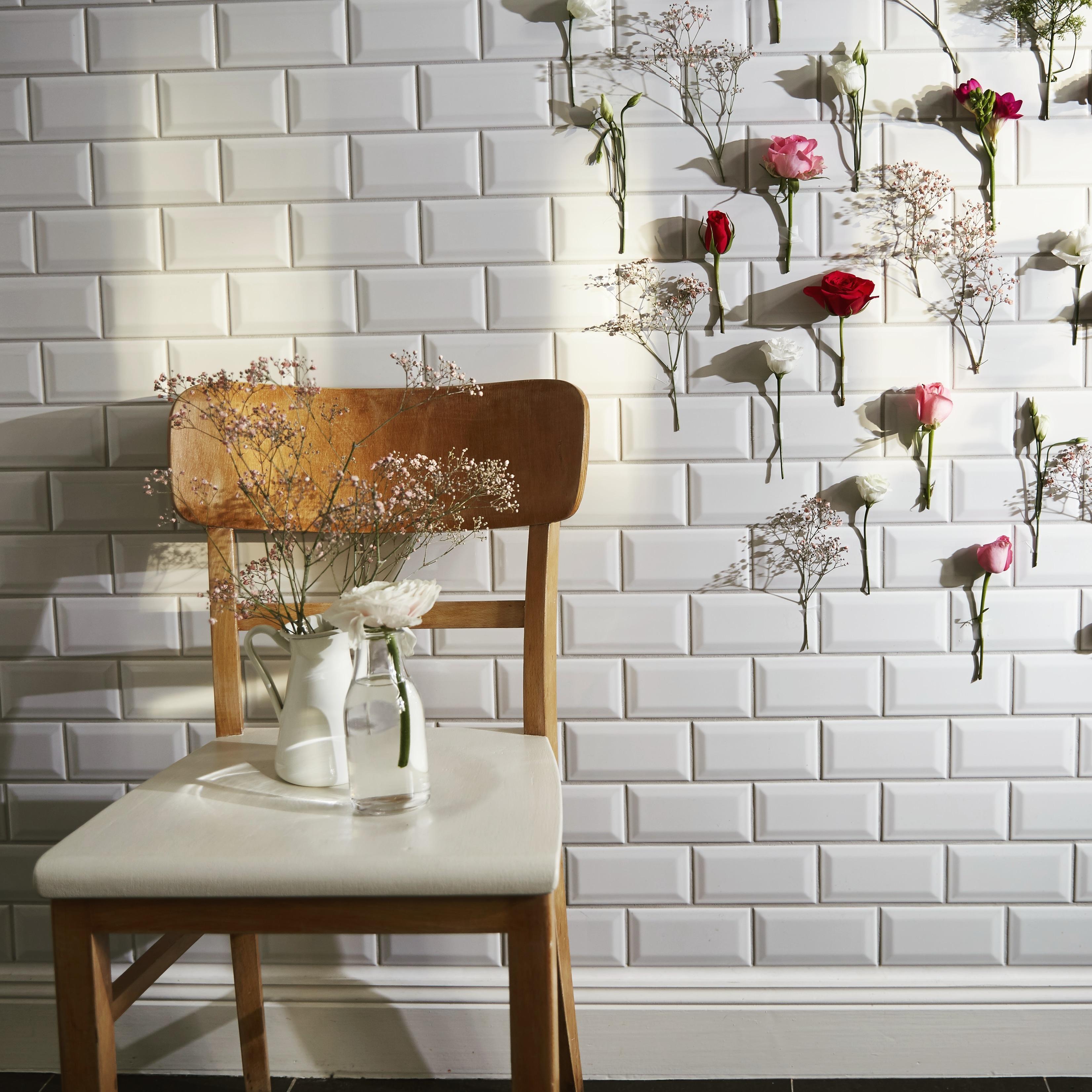 Die schönsten Ideen rund um den Stuhl