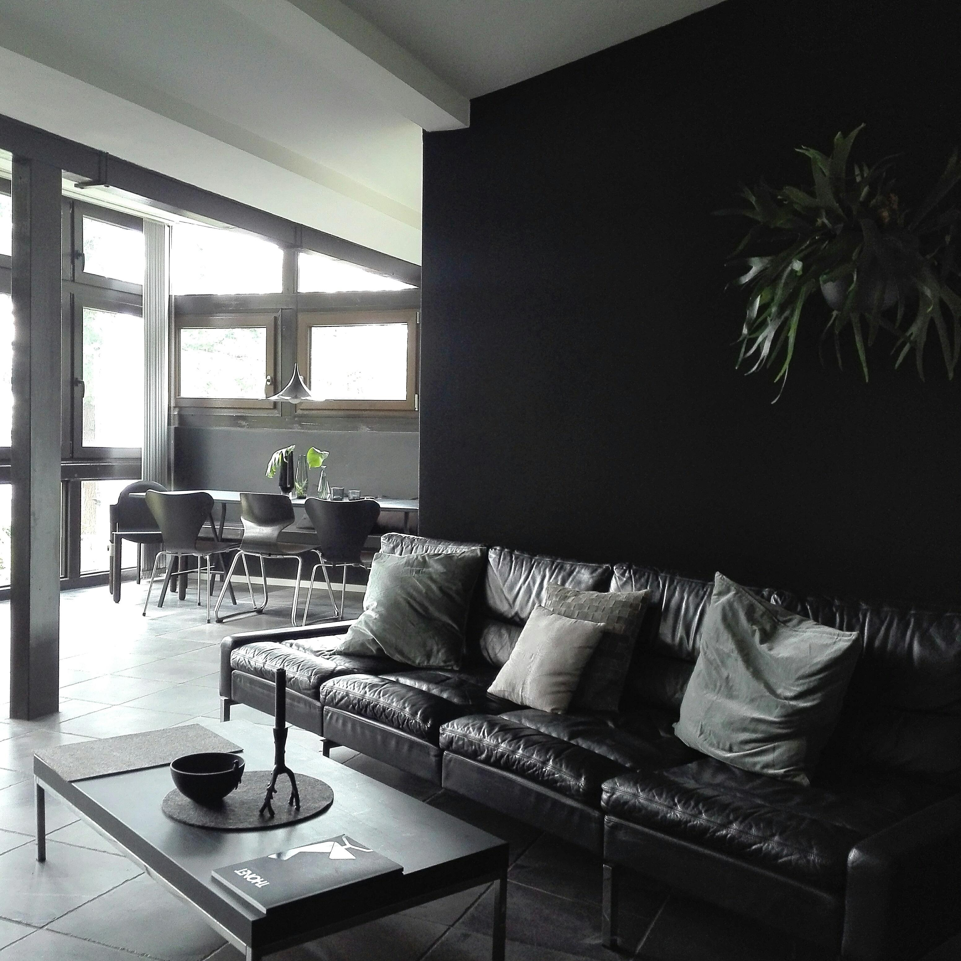 Vintage, ist hier ne Menge. Die 60er Jahre #couch v...